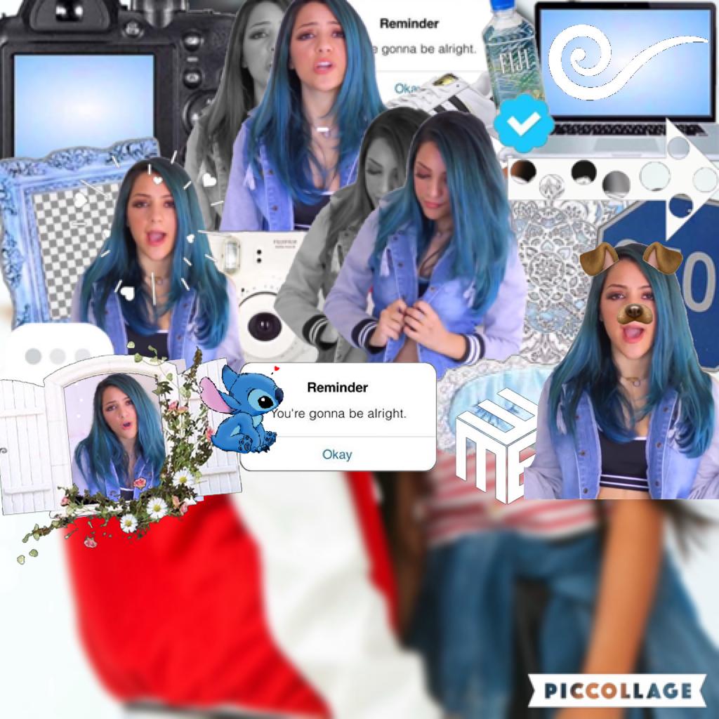 Collage by -havana-