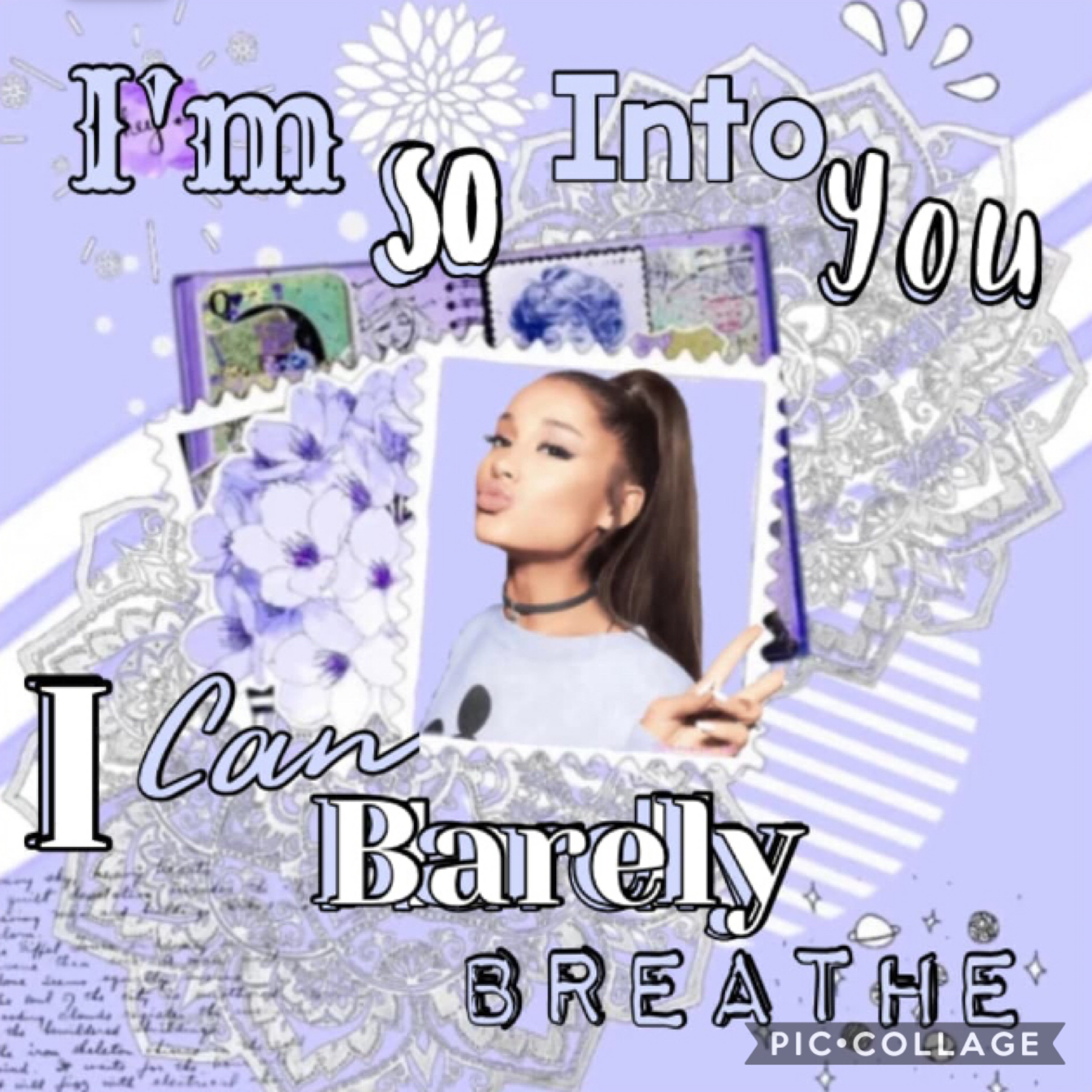 💜tap💜  Collab with my bestie @aesthetic_sunflower2009 GO FOLLOW HER & get her too 500 followers 🖤  I did the bg and she did the wonderful text 💜🖤