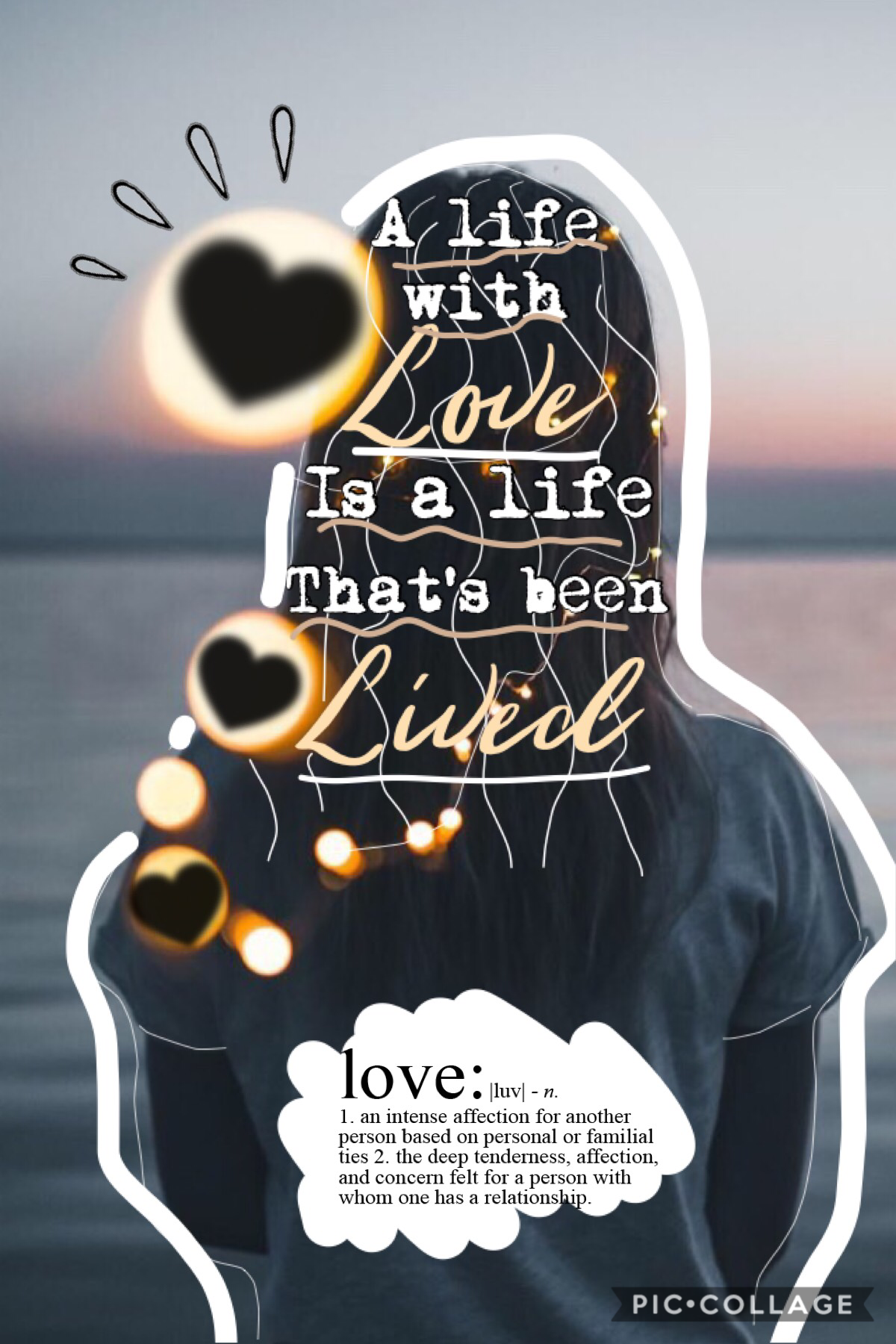 ⭐️tap⭐️  Love thid