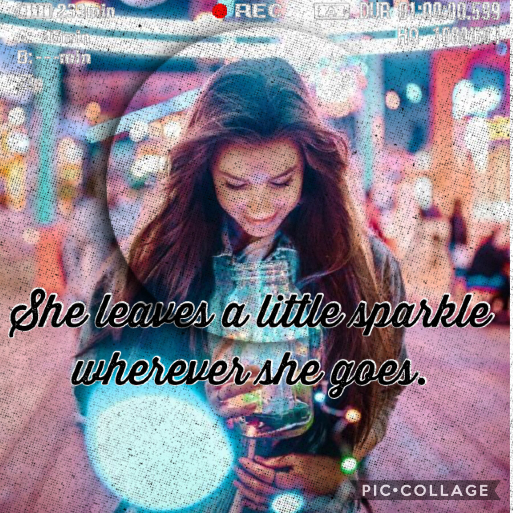 Dedicated to Unknown_Nae-Edits!