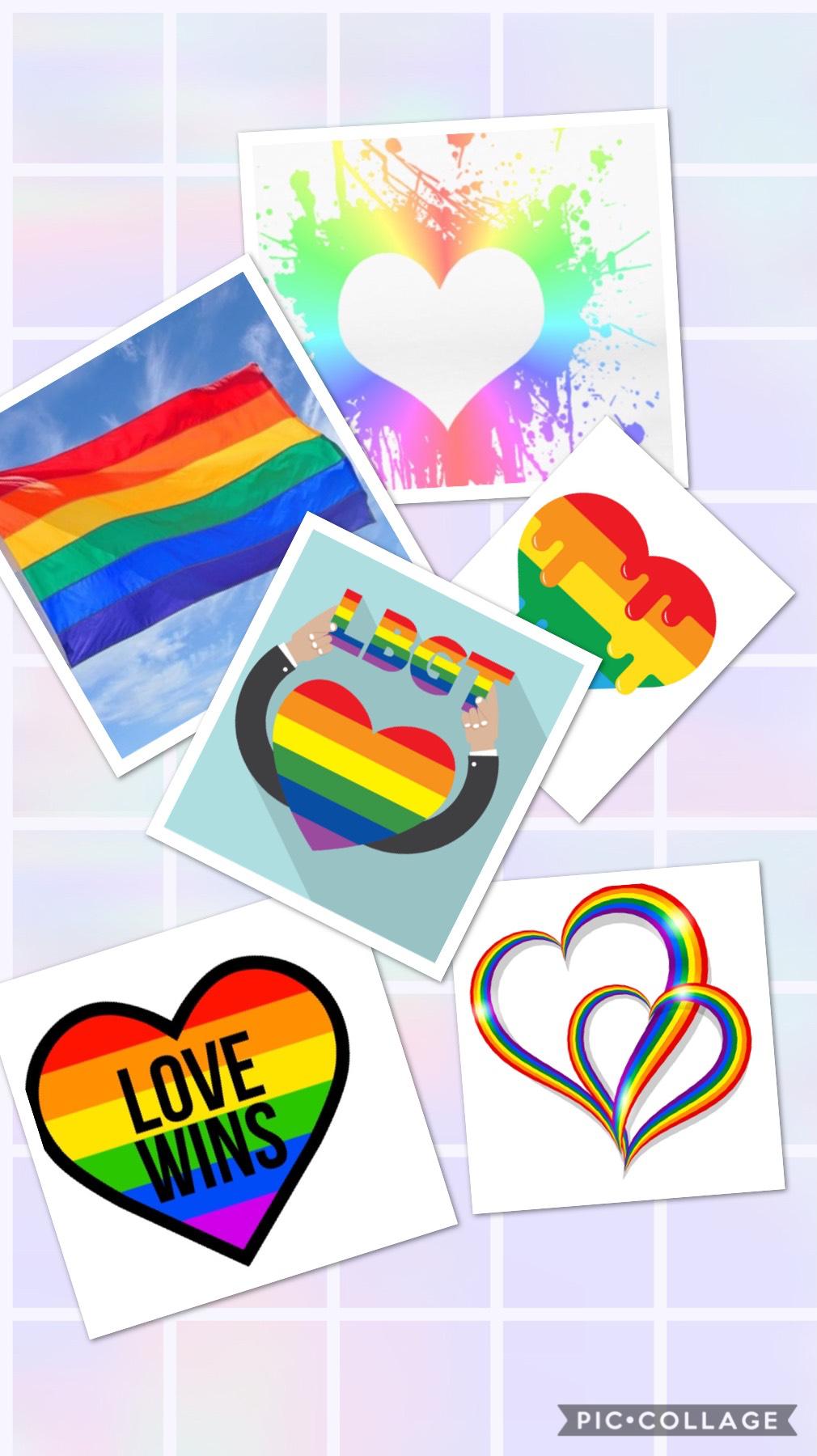LGBT 🏳️🌈 🏳️🌈🏳️🌈🏳️🌈🏳️🌈🏳️🌈🏳️🌈🏳️🌈🏳️🌈🏳️🌈🏳️🌈🏳️🌈🏳️🌈🏳️🌈🏳️🌈🏳️🌈🏳️🌈🏳️🌈🏳️🌈🏳️🌈🏳️🌈🏳️🌈