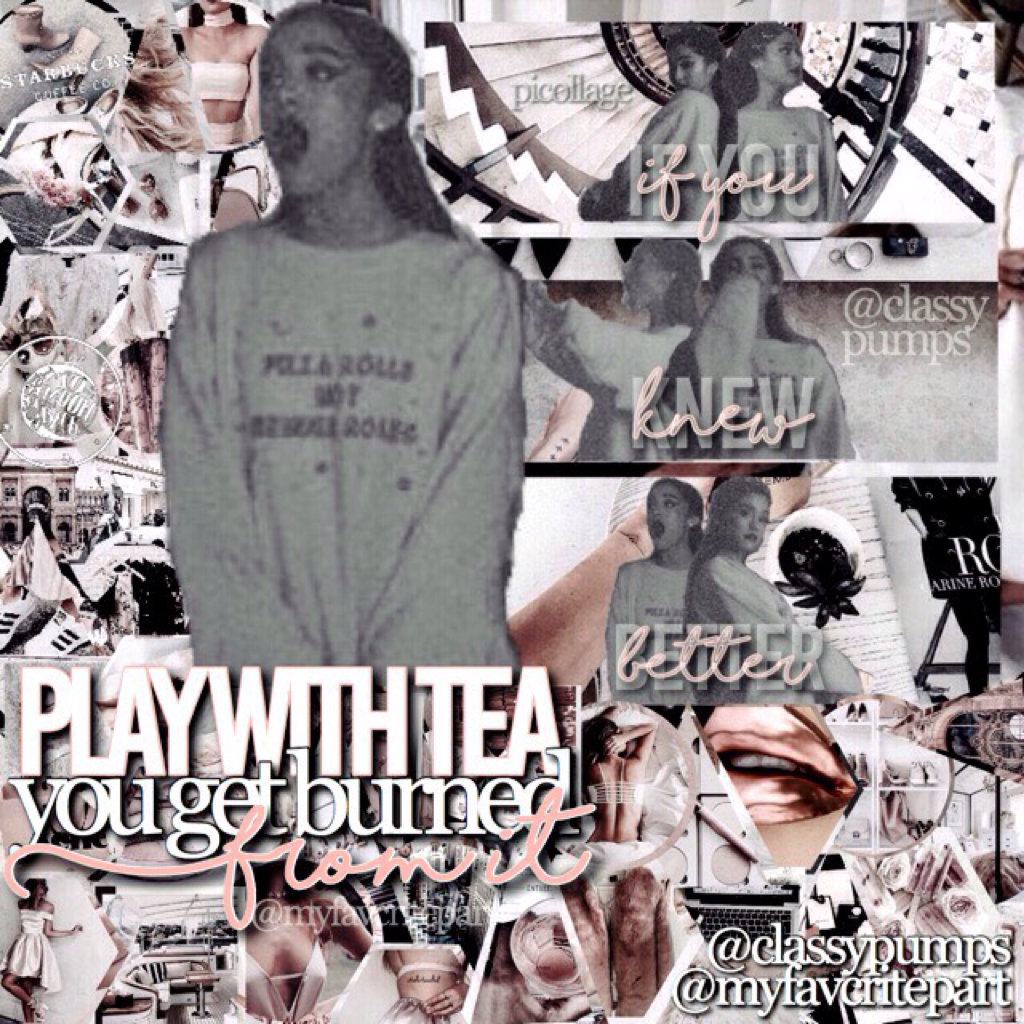 AYYE back from the dead!🤑 hope u had a good Christmas, New Years, & Valentine's Day. but not a good Inauguration Day 😴😴🙄 anyway, collab with @myfavcritepart, I did the text 💓🌩 (p.s I will try to post now, I just wasn't in the mood :/)