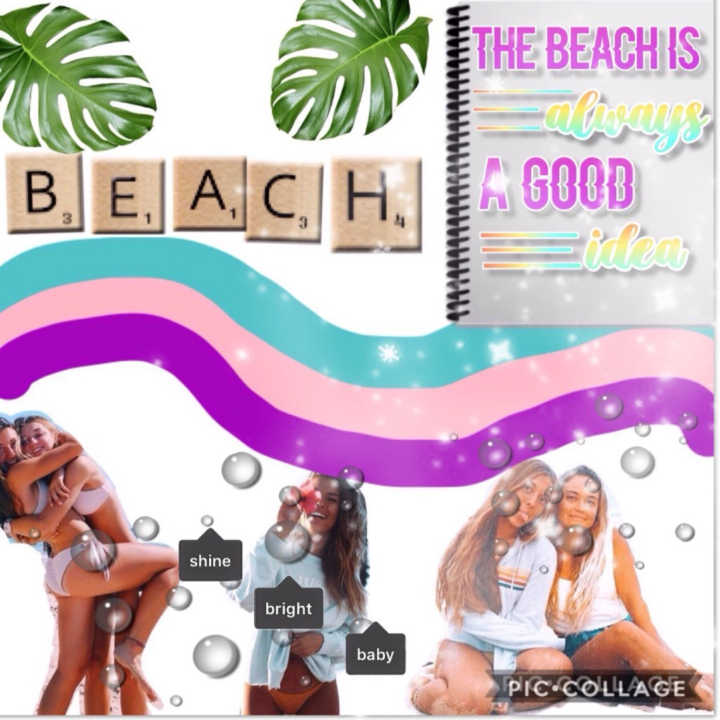Collab with the amazing...Ocean-Tides!! She did the pngs and bg and i did the text. This collab was so fun to do!