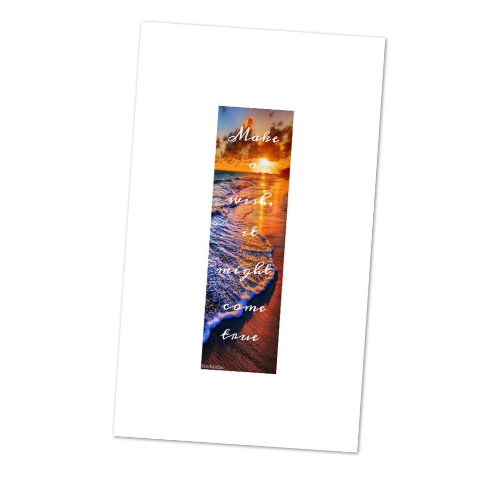 Bookmark#3