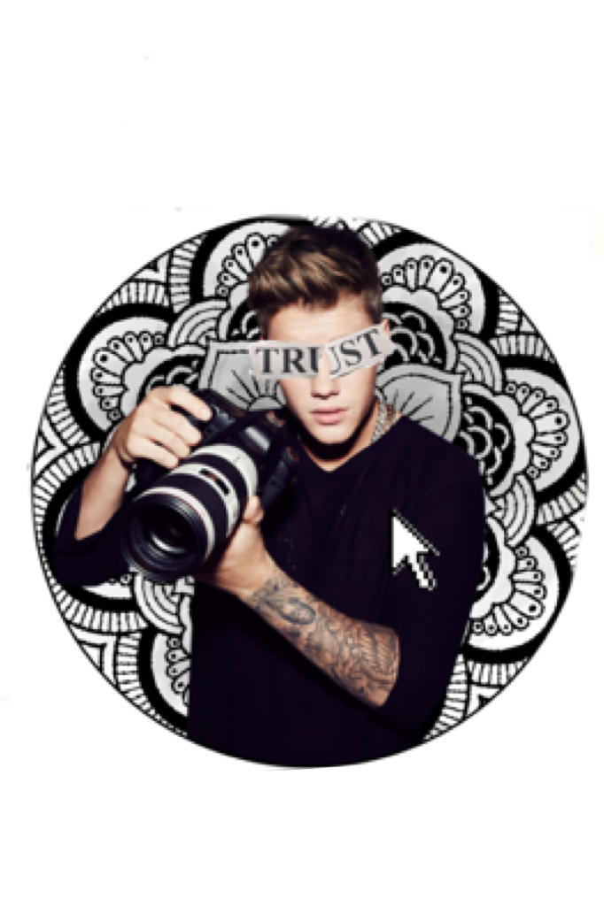 _Click_  Here's an icon for no one in particular...use it if you want, no credit needed!😊