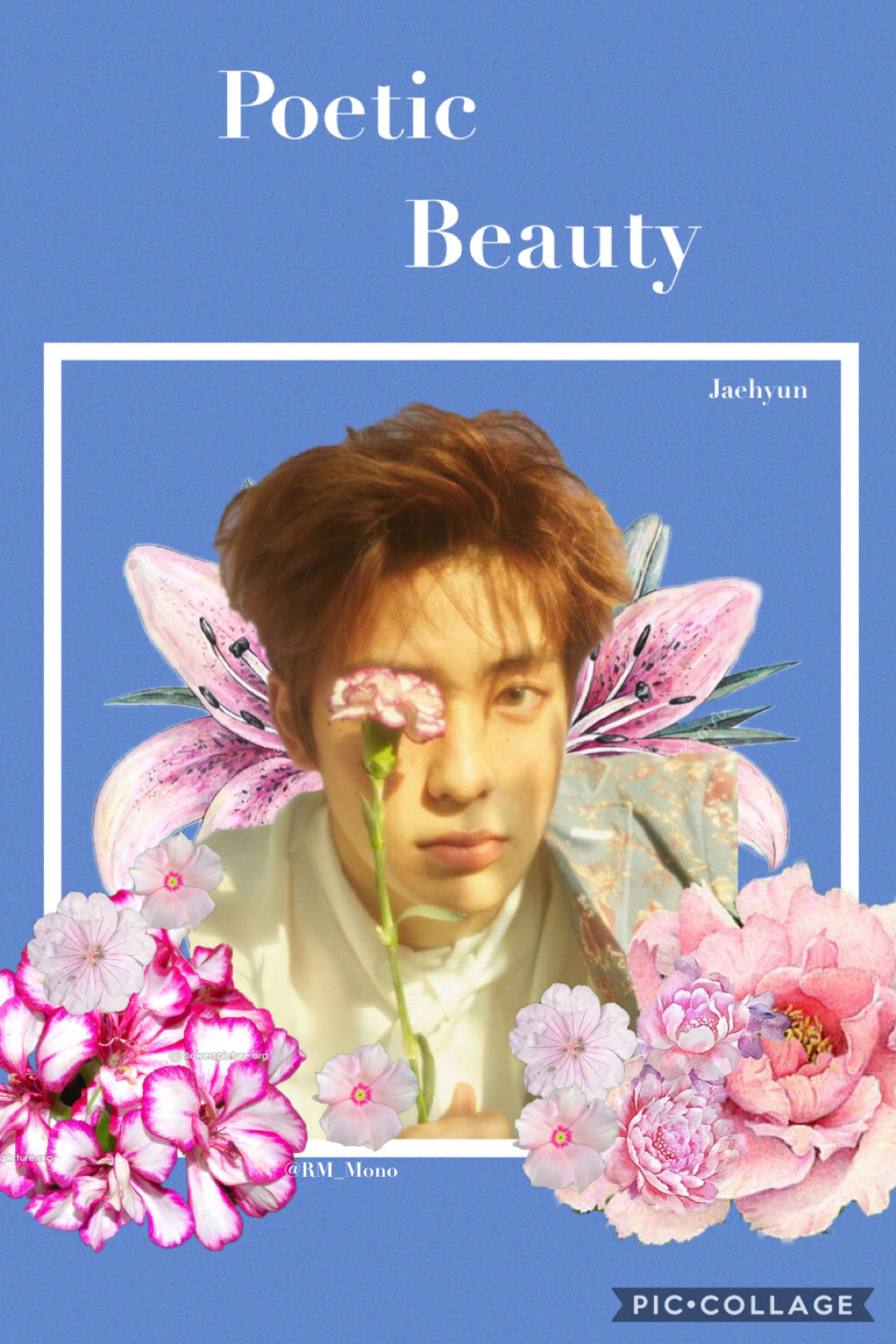 ☁️ Happy birthday jaehyun🎂🥳 Happy valentines day💘
