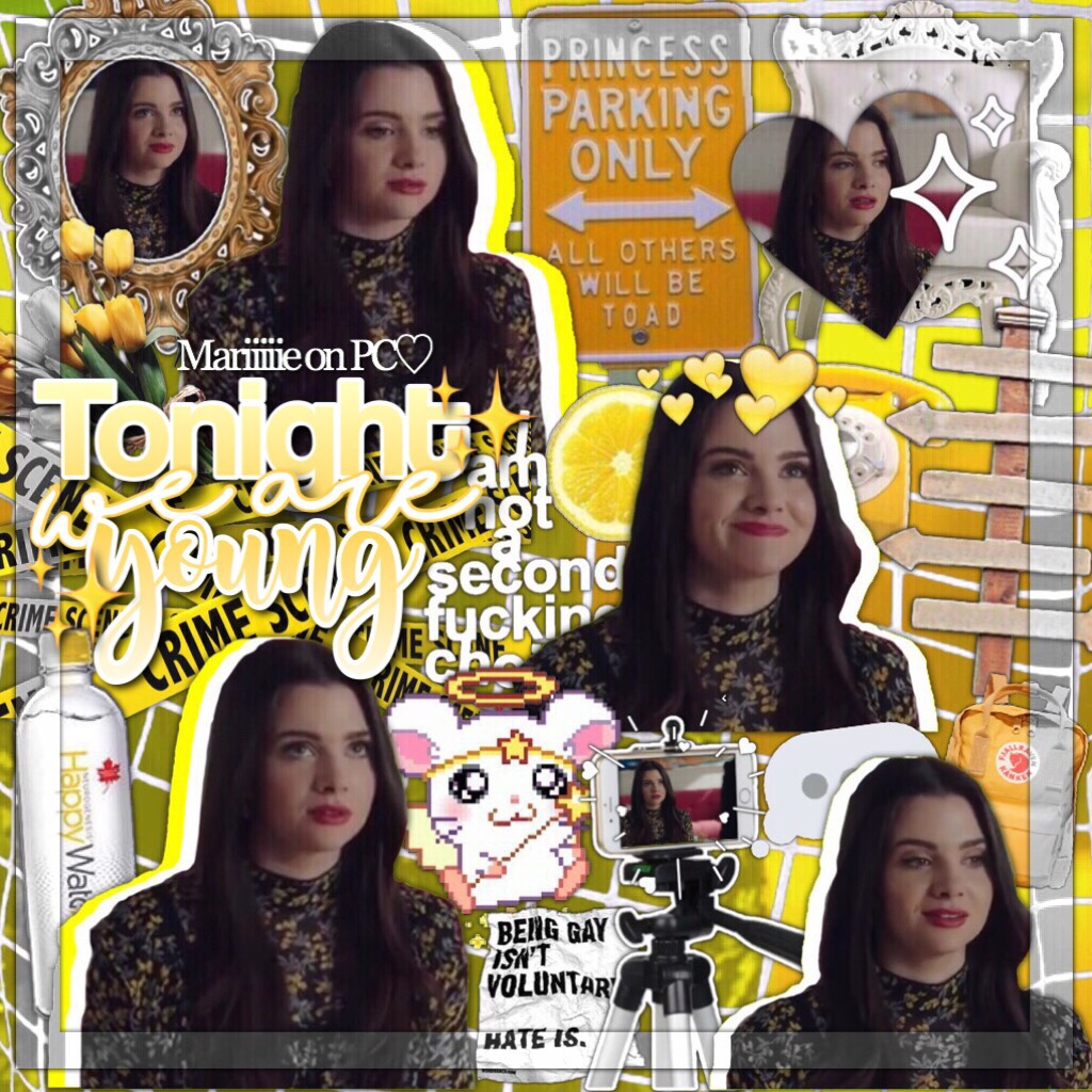 🌙- T A P -🌙  Jane Sloan for The Bold Type edit!✨  Hope you like it guys!💛  QOTD - Do you have pets?  AOTD - Noooo...😢 but i'd love to❤️  What about you?👇🏻