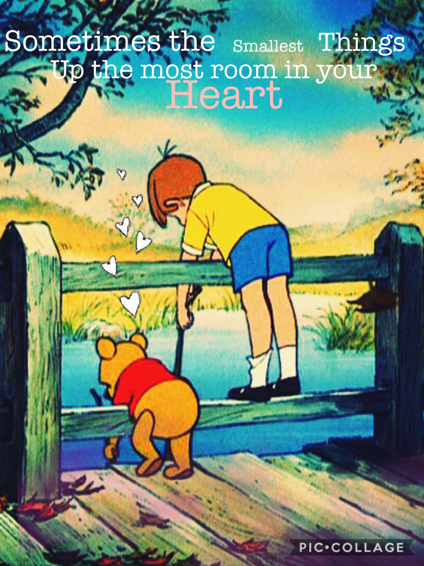 Ughh I tried. Love for a love 💕?