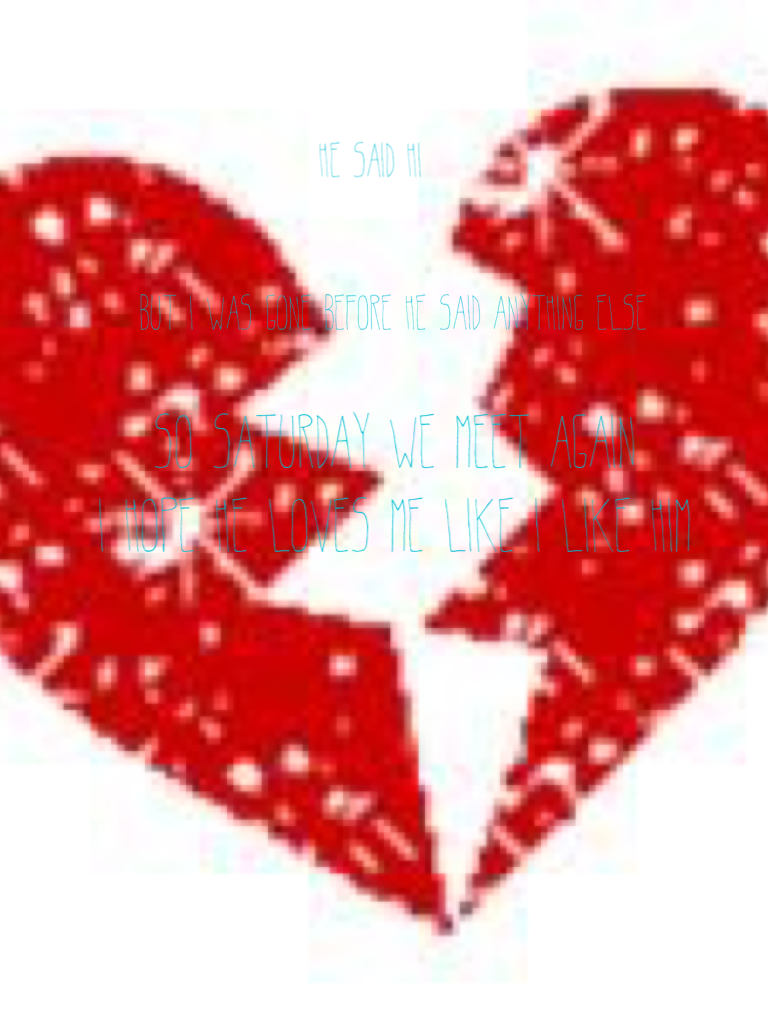 Картинки разбитые сердца анимация