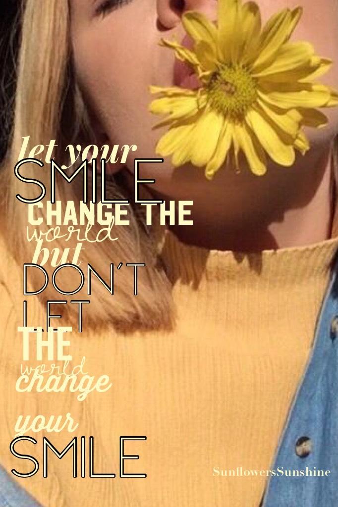Collage by SunflowersSunshine