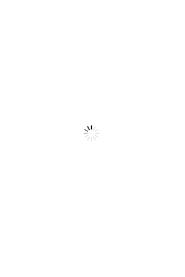 белая картинка загрузка время