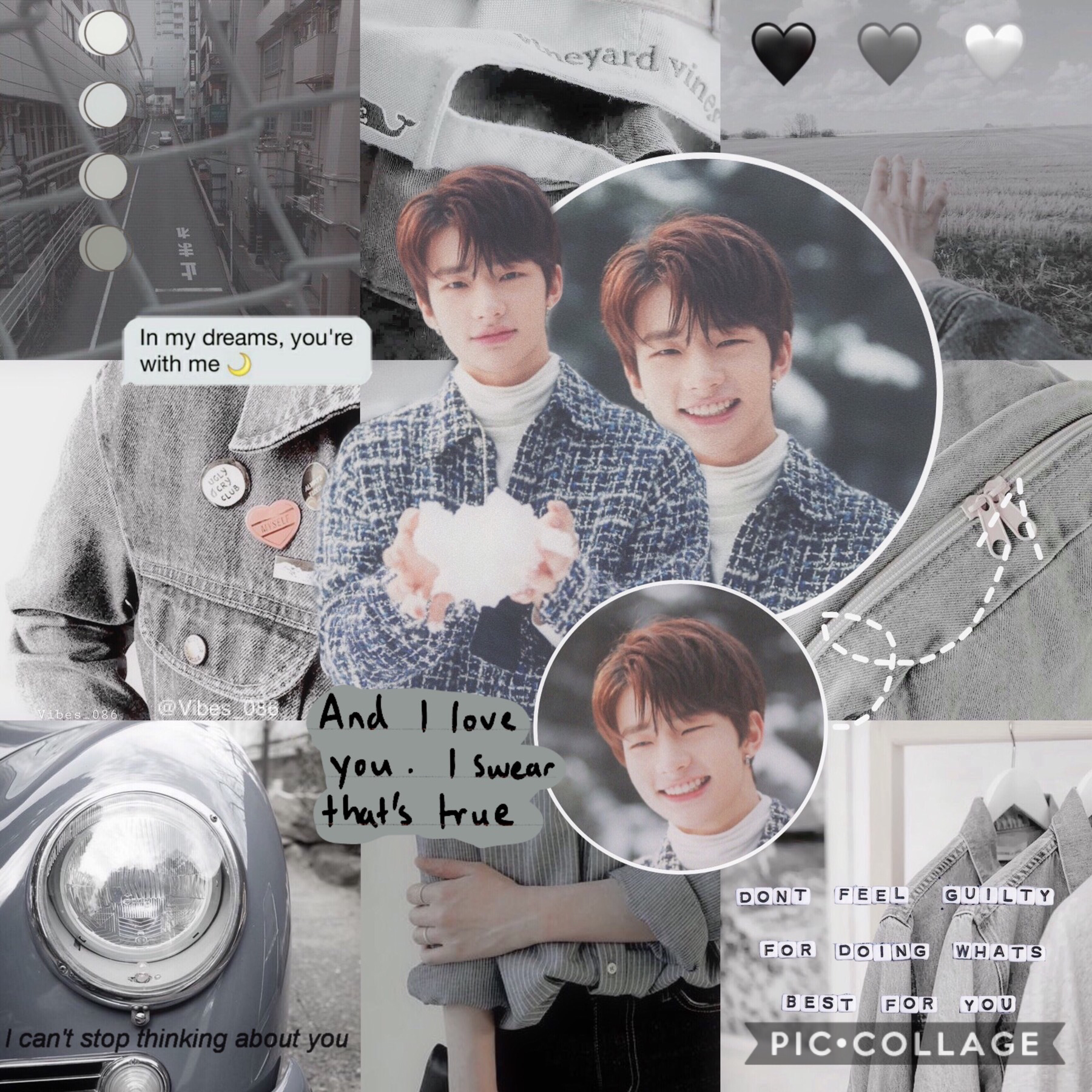 ~💫~ Requested by Whoop_Whoop127💜 I hope you like it 💞 Hey how are you all sorry for my inactivity I promise to be more active in the summer break💖