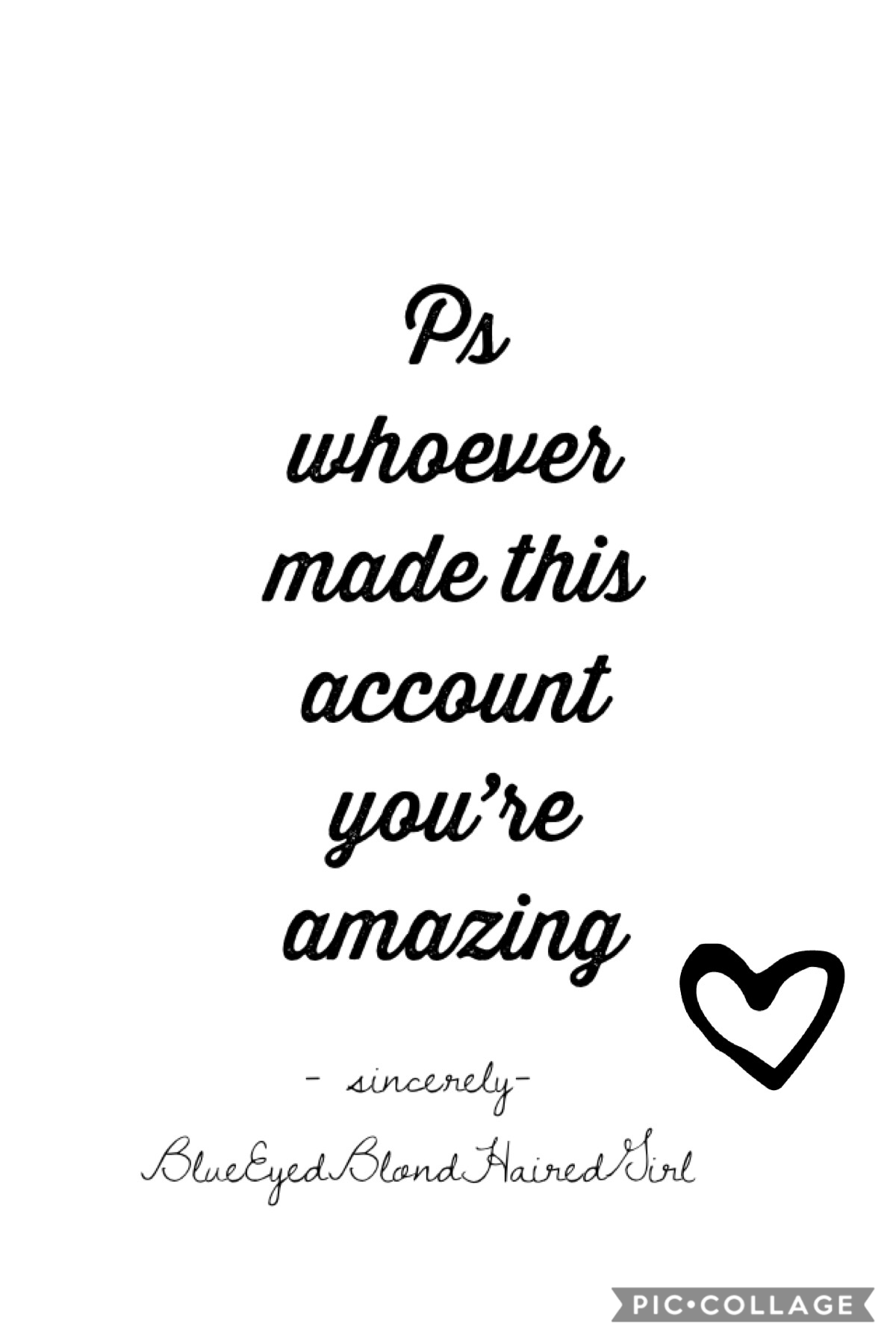 You deserve tons of credit!!