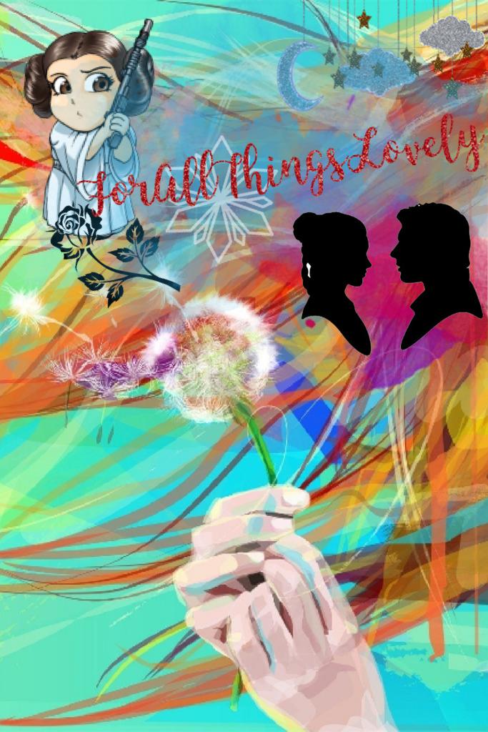 Collage by midnightsilhouette