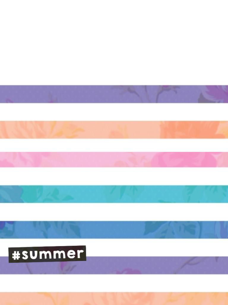 #summerr