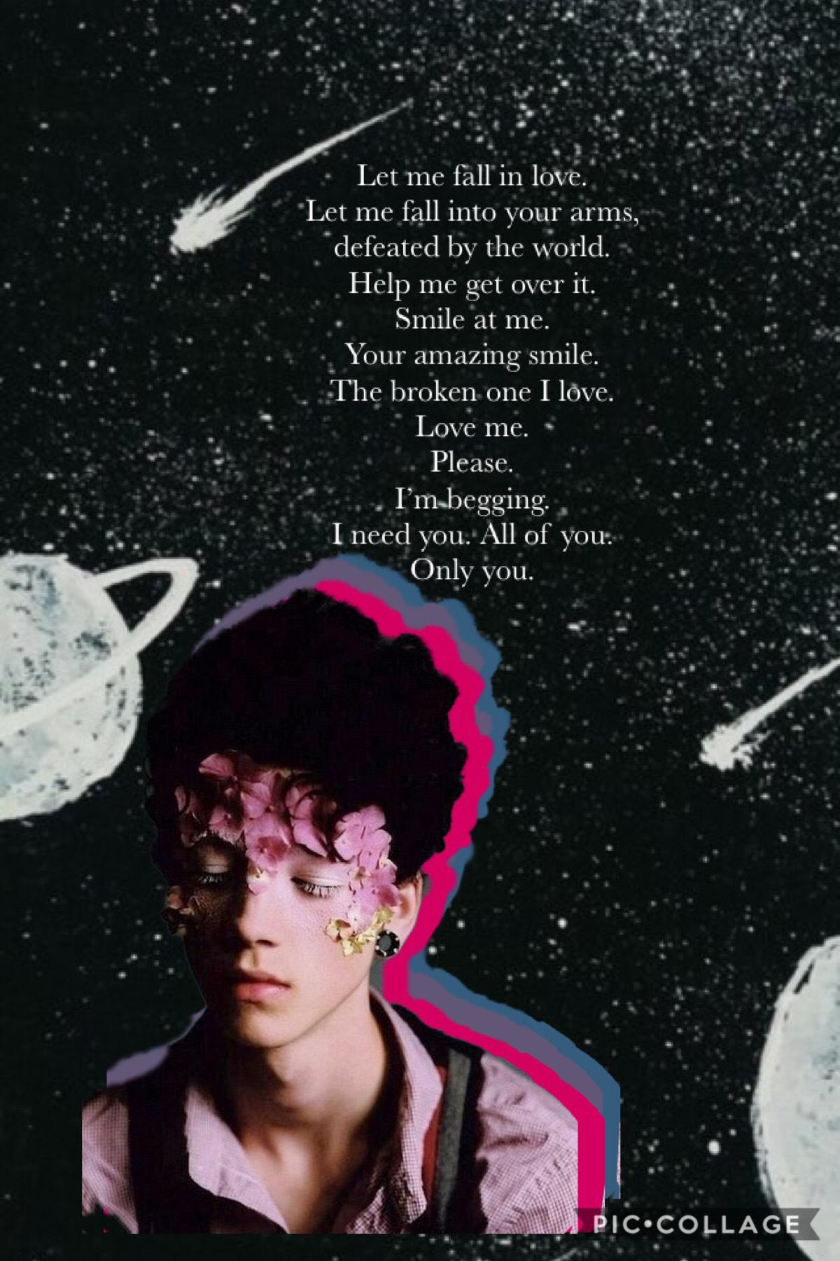 Collage by Skyelovesyoutube