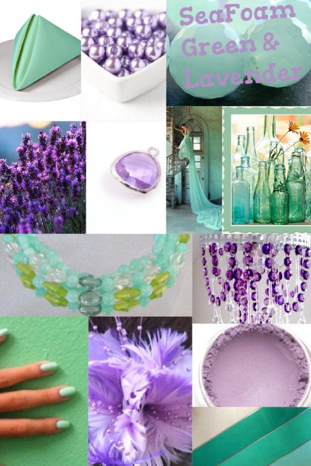 Collage by Motavator1