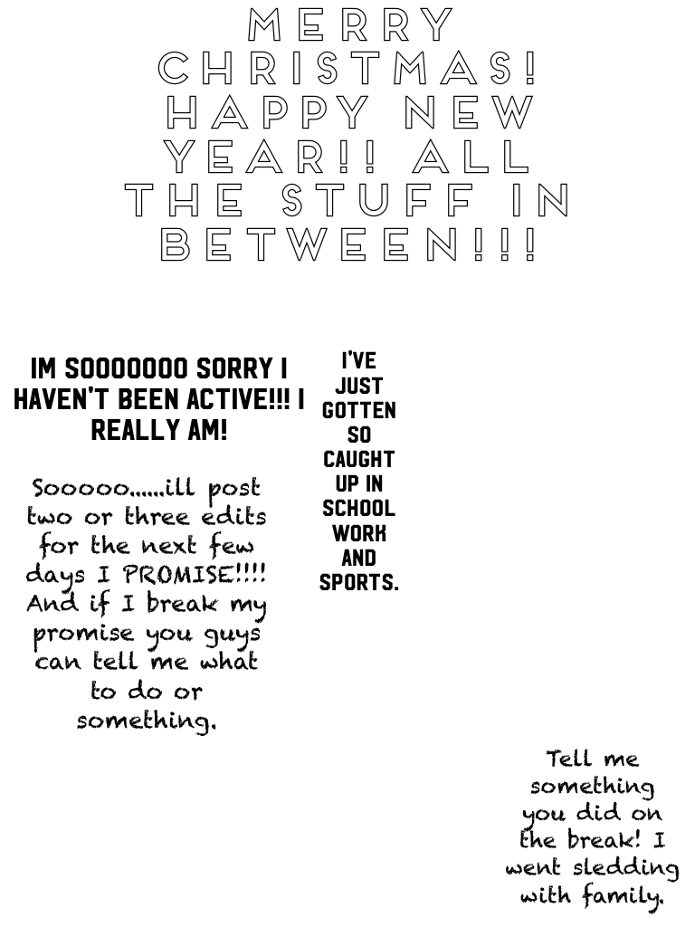 It's my birthday 😁