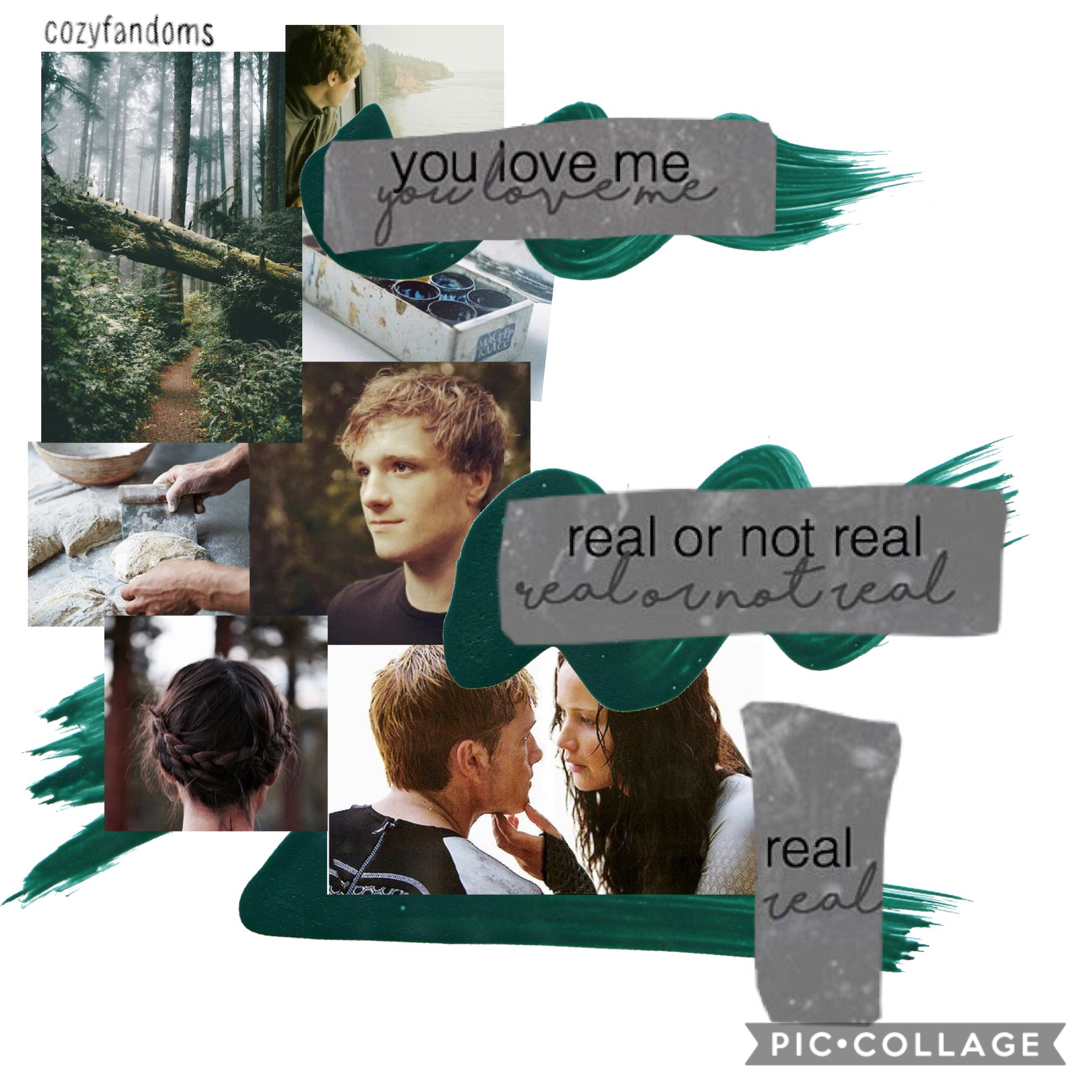 9/18/18 Sooooo, haven't posted lately. School isn't really busy so I have no excuse. Yep...this was an old entry to GrangerPotterMalfoys games. Honestly I'm in a really great emotional place rn...so happy...:)