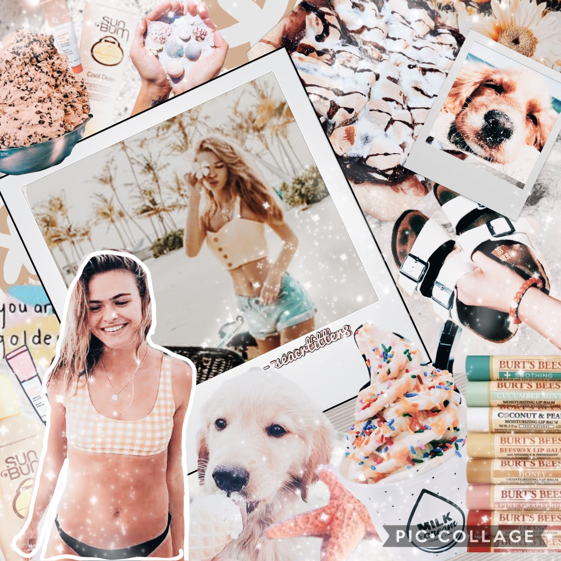 Well not my best work, but hope you guys like this new style I'm obsessed with!! More of this theme coming soon.......😊💕