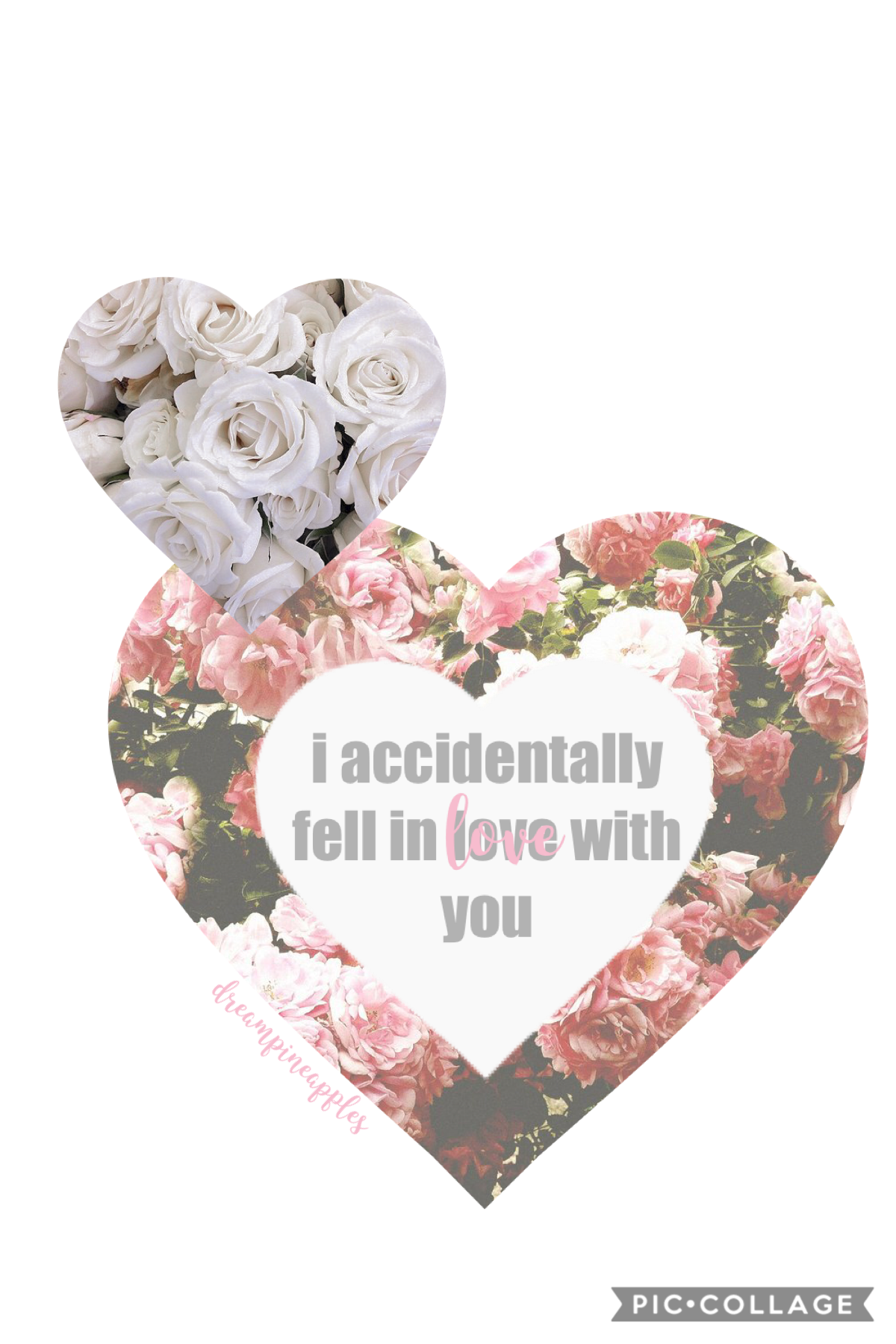 🌹 T A P 🌹 Happy almost Valentine's day (aka galentines dayyy)  QOTD: do u like valentine's day? AOTD: omggg yasssss i'm a hopeless romantic  [ 2•13•2020 ]