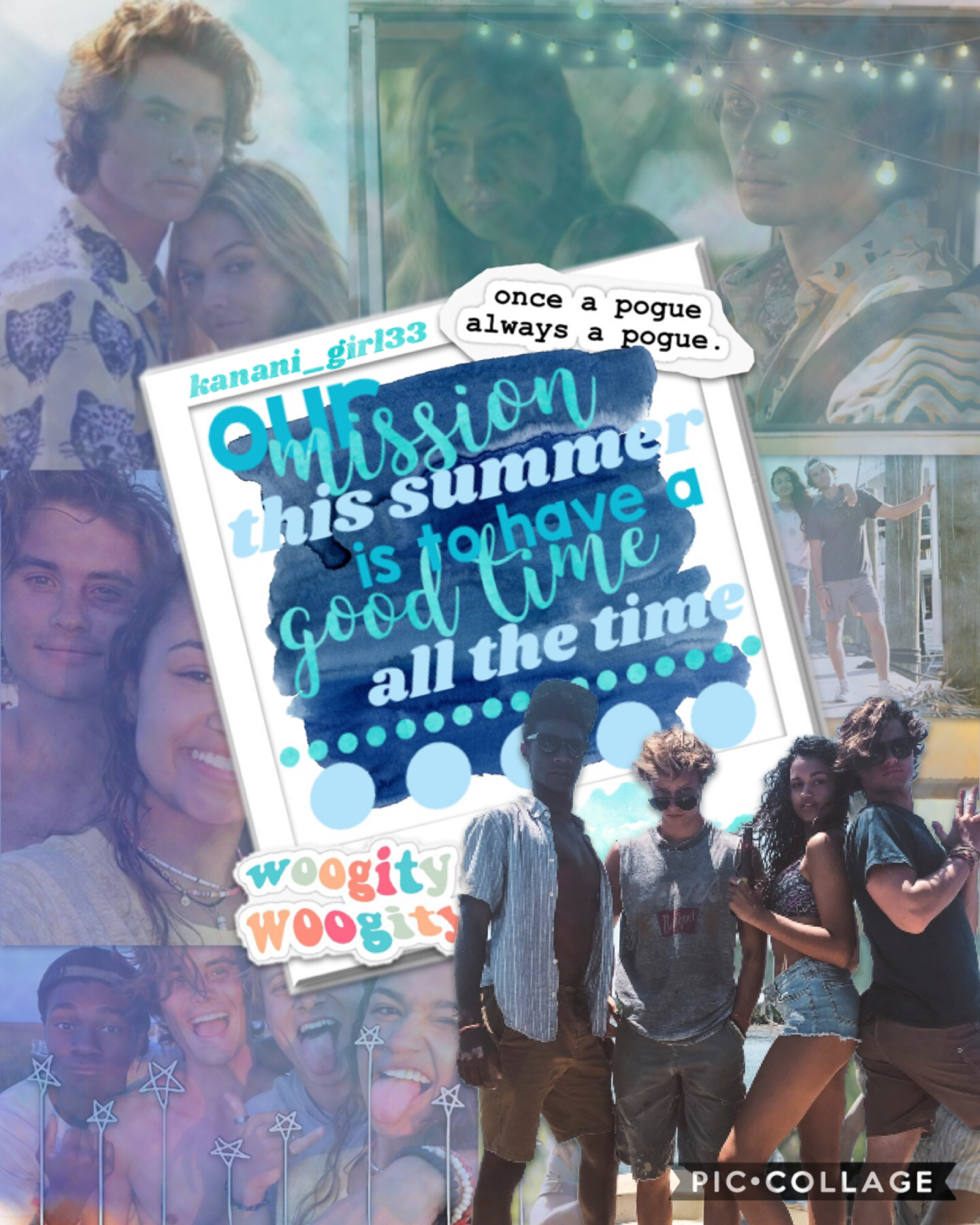 🌊tap🌊 ☆august 1, 2020☆ happy august everyone 💙 if you haven't already, definitely watch outer banks on netflix!! if u have any netflix suggestions leave them down below! comment a 🌊 for a possible shoutout!! today's shoutout goes to @dancingintheraine 🦋