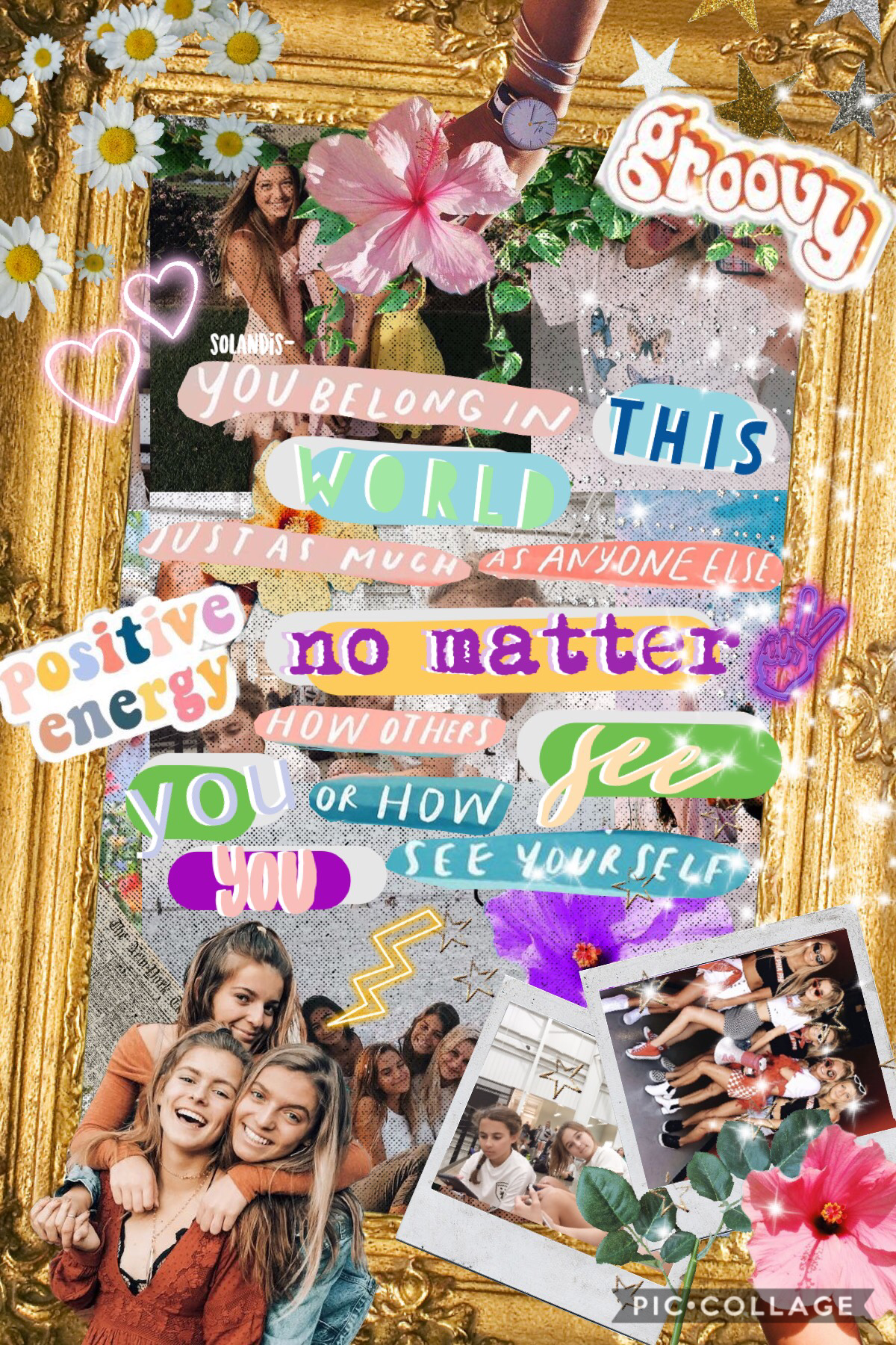 🌸✨Tappy✨🌸 4.9.19.  Hola ✨ Happy Tuesday 🌸 It's Lenten cheat day for me, so might as well use it 💕 A little rusty on making collages, but I hope you like ♥️ Again thx for 1000 followers ☀️ Easter is soon! QOTD: pastel or neon AOTD: pastel