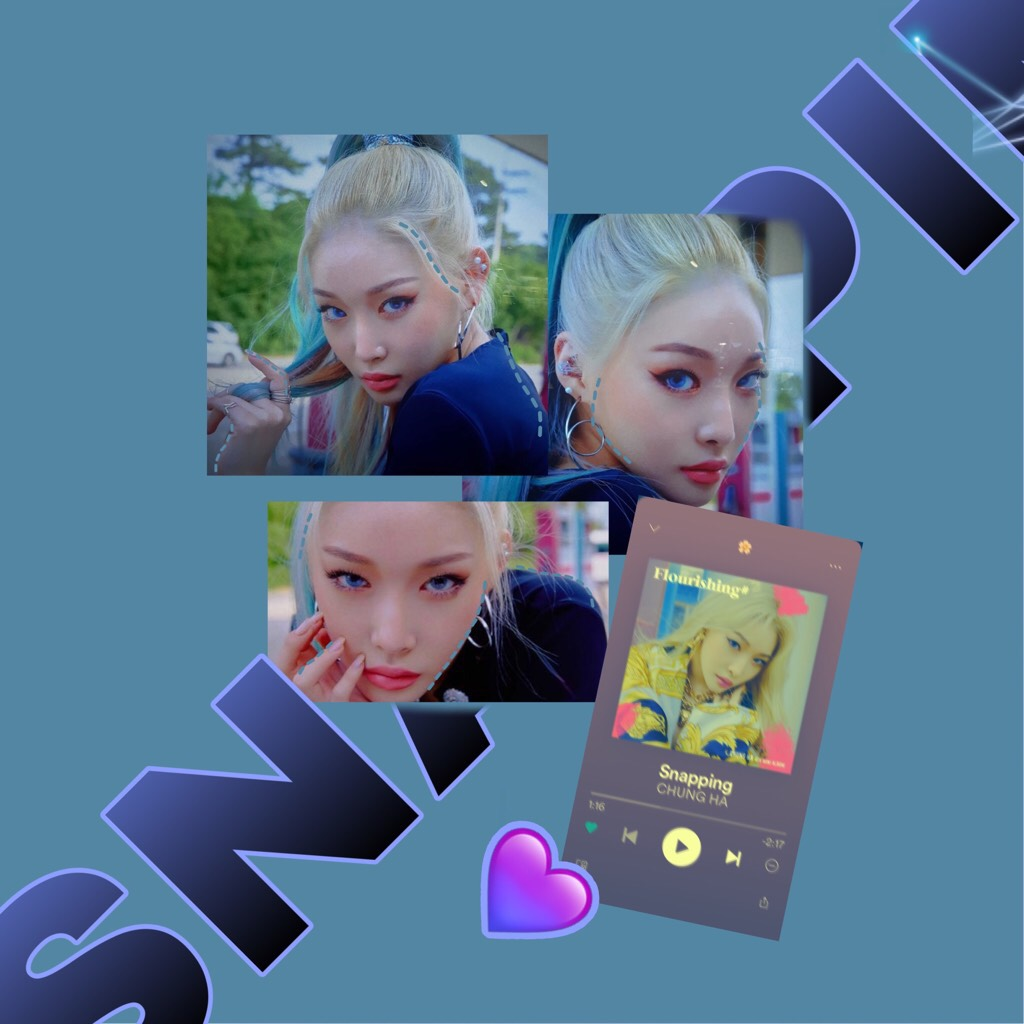Collage by momoring_
