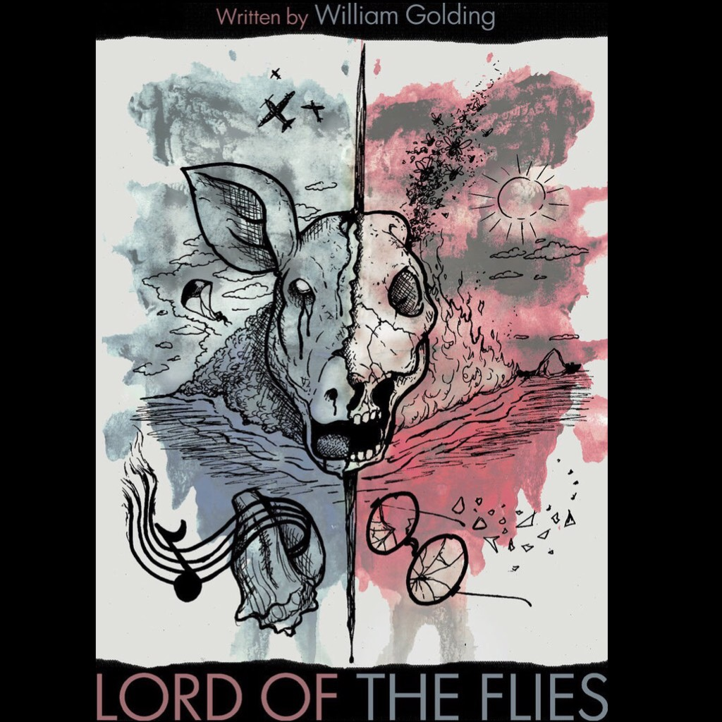 lord of the flies simon as a christ figure essay 693 christ in lord of the flies many critics have compared the character of simon in the book lord of the flies to a christ figure after reading this book i also found out that simon and christ had a lot in common.