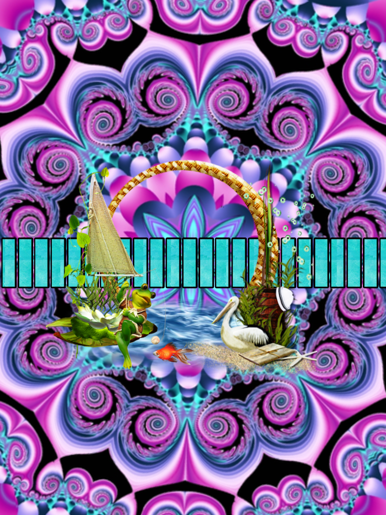 Collage by xXolivia18Xx