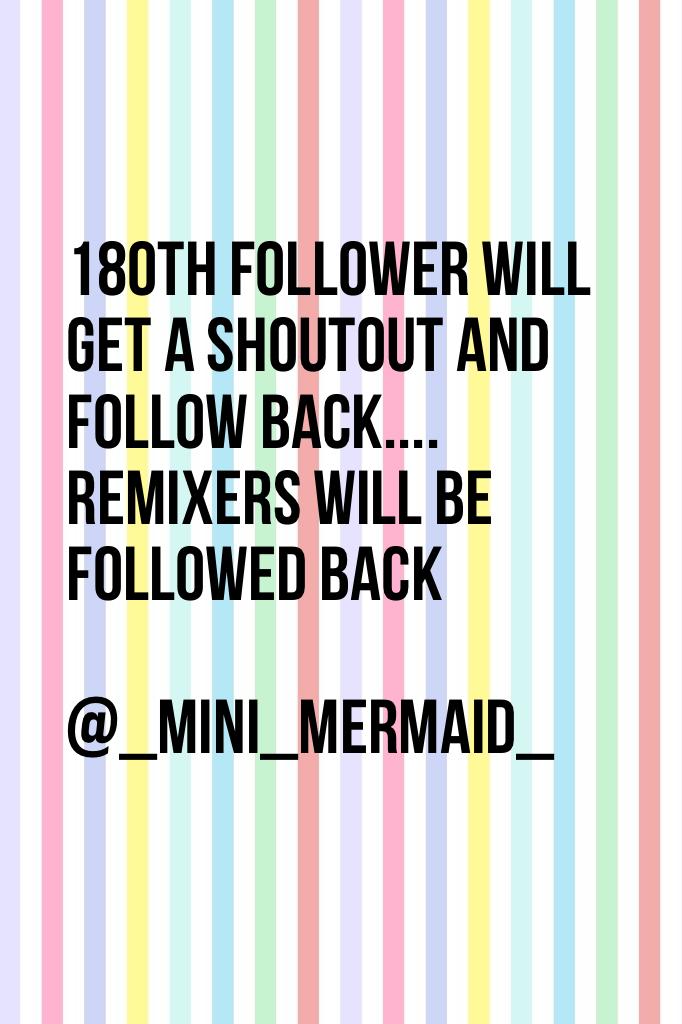 Follow @_Mini_Mermaid_