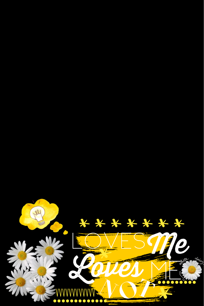 ❤️click here❤️ 1.Happy Valentine's Day!💖 2.don't judge the weirdness of my collage💁 3.Yayyyyyyyy🐥⭐️🌼🌞🐱 4.Took me a while to find those emojis😱😂