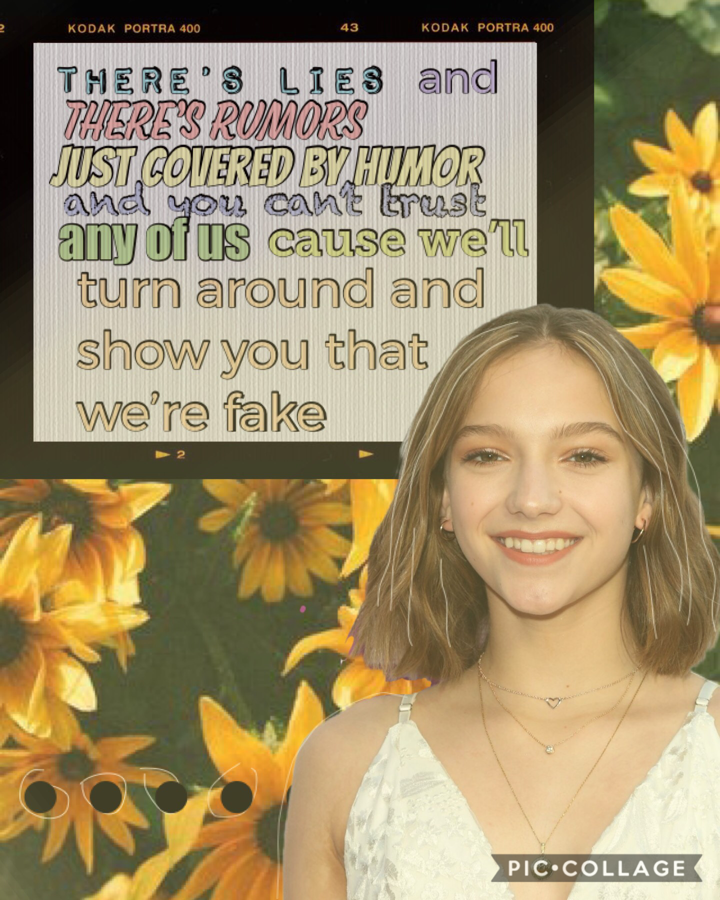 Jayden Bartels🙂 I love Jayden and all her songs and her personality! what's your favorite Jayden Bartels song? i haven't listened to her new one yet but i can't wait to!