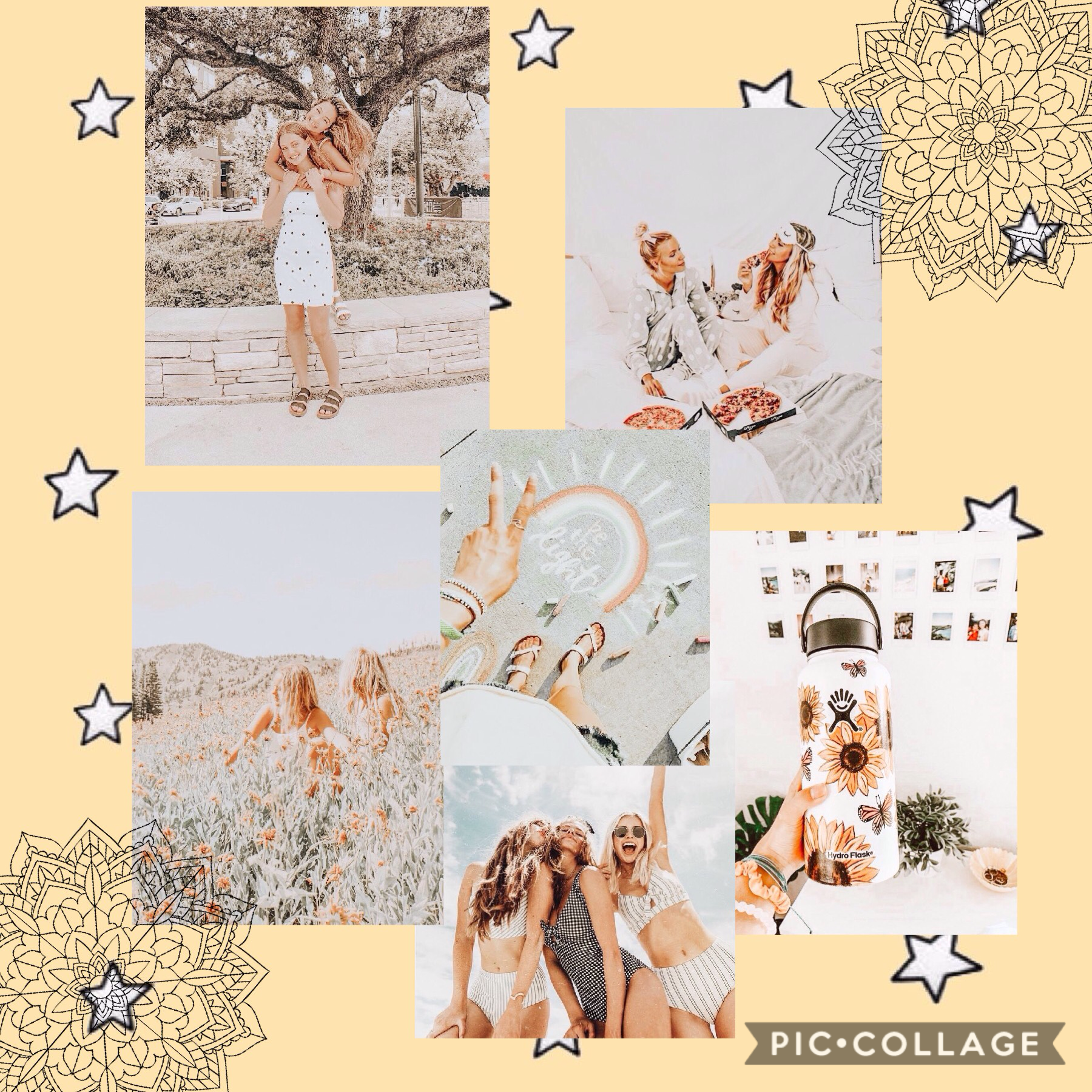 ☆tap☆ Hey guys my names Liv! I had an old account but i got logged out and I forgot my password😂 anyways hope you like this new account and my pc☆