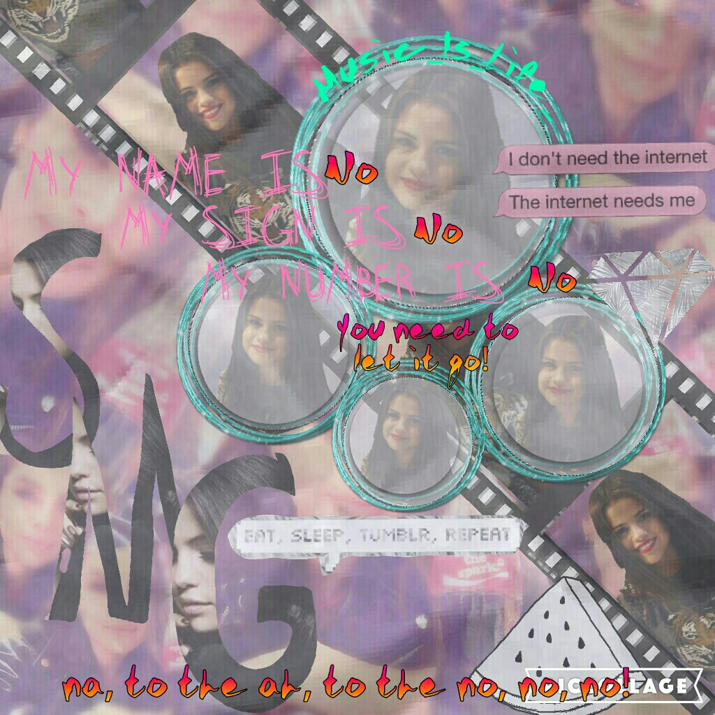 new theme selly!!! plz like it took me ages to do♥ thank you♡