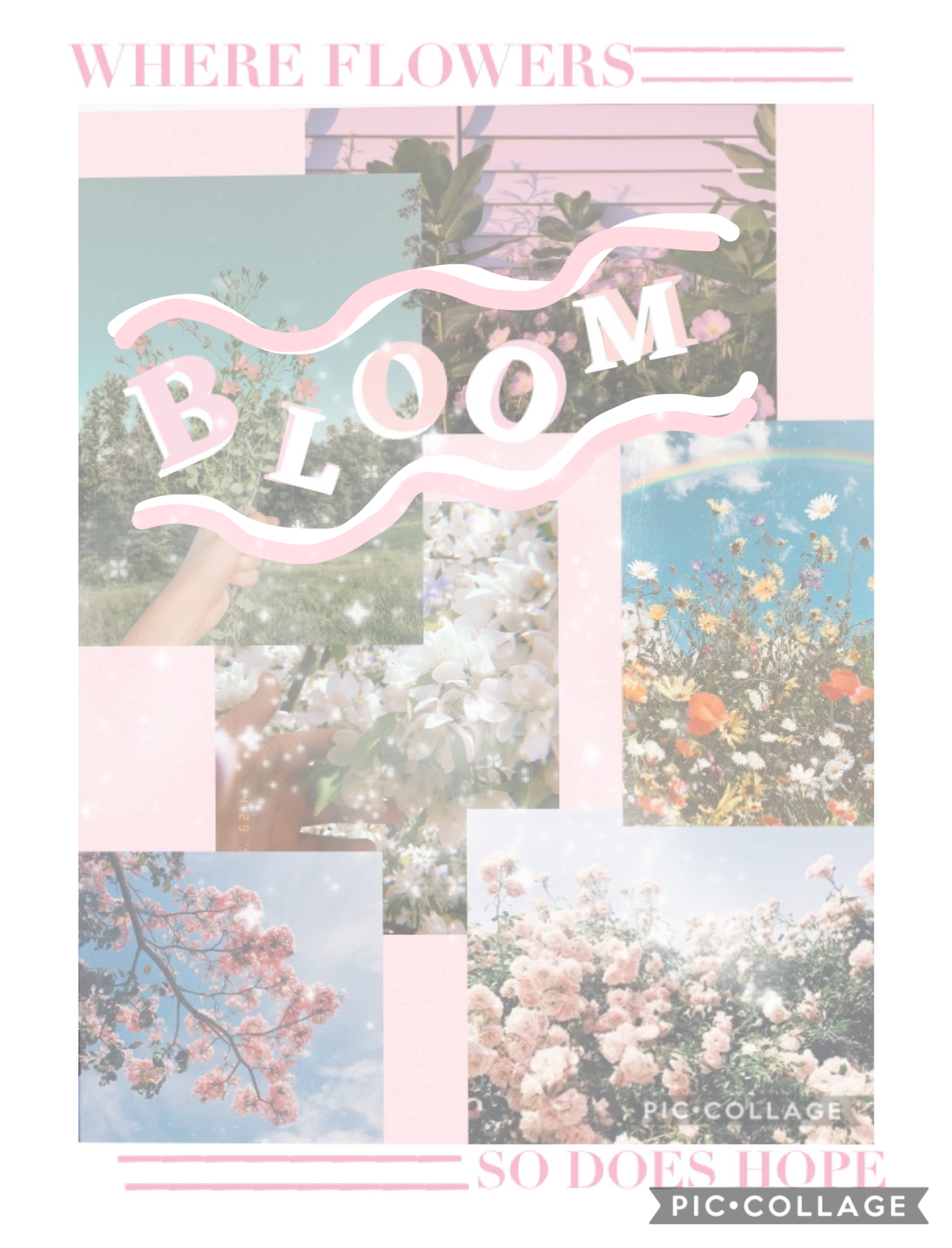 ✨tap✨ hello wonderful people! welcome to the first real collage on our account! this was a collab between all three of us! i hope you enjoy our account!  -bloomingbadgers-
