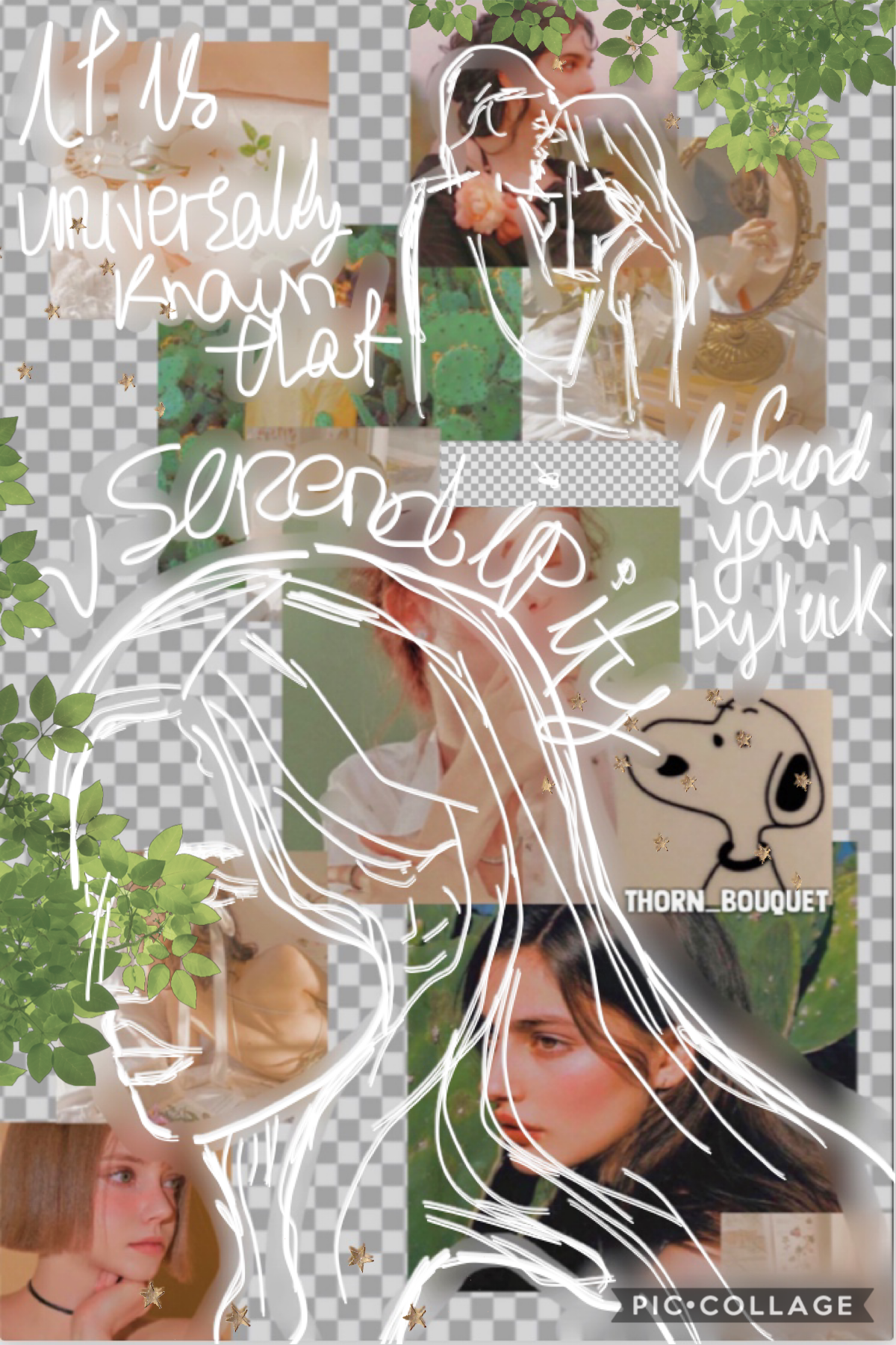 tappity tap 🤭🍃  I got this effect by accident when I was doing the layers and re-editing them 👏🏻  QOTD: favourite word so far? lol I change frequently and rn my best would be 'vulnerable' 🥺 oh and the song vulnerable by Selena is omggg so good 🥰