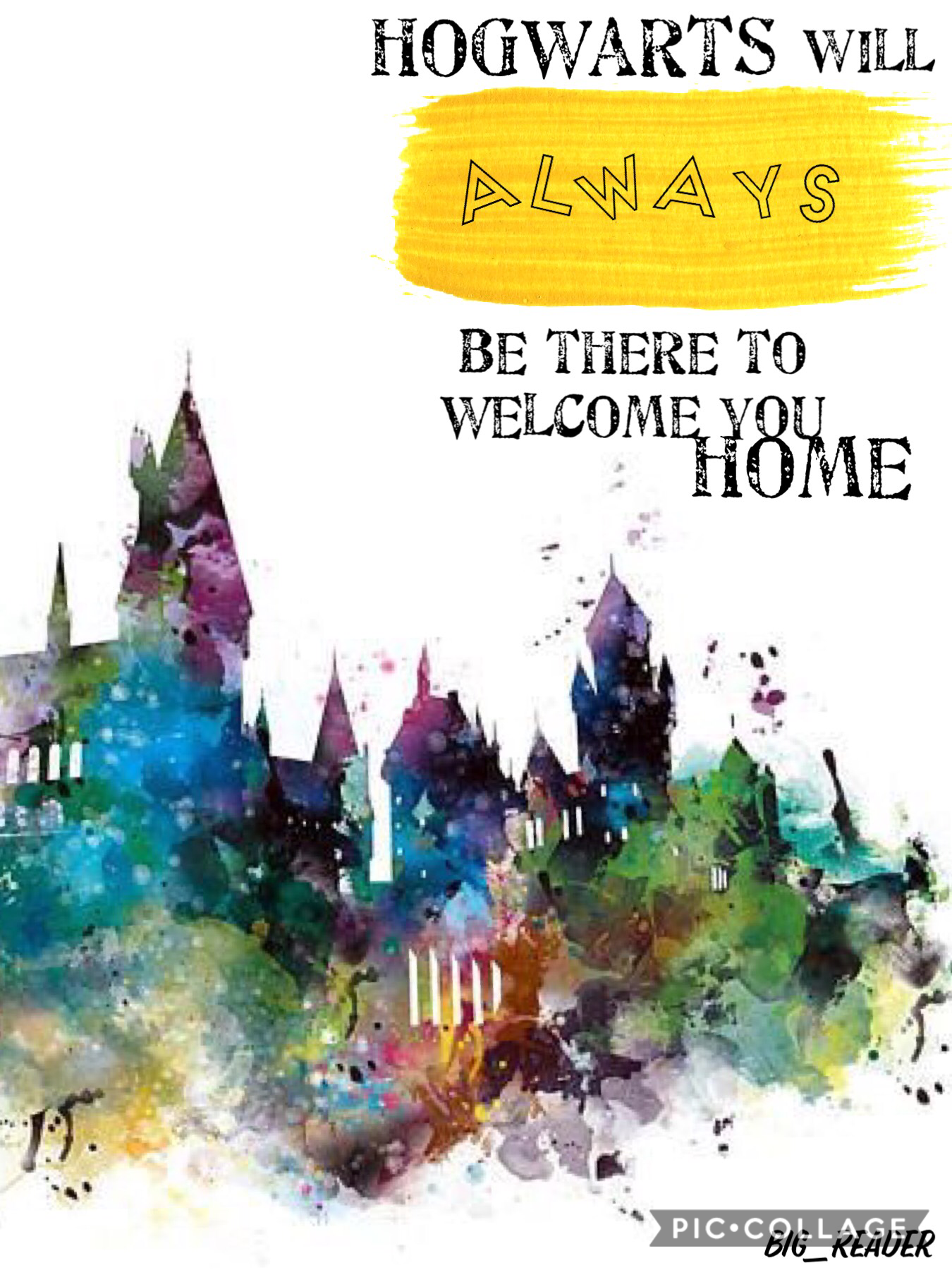 Happy Thursday! 💚Reminder: if you are in my games, the due date to enter your character collage in tomorrow! If you do not ask for an extension, you will receive a 0! I love love love Harry Potter and Hogwarts! Still waiting for my Hogwarts enrollment let