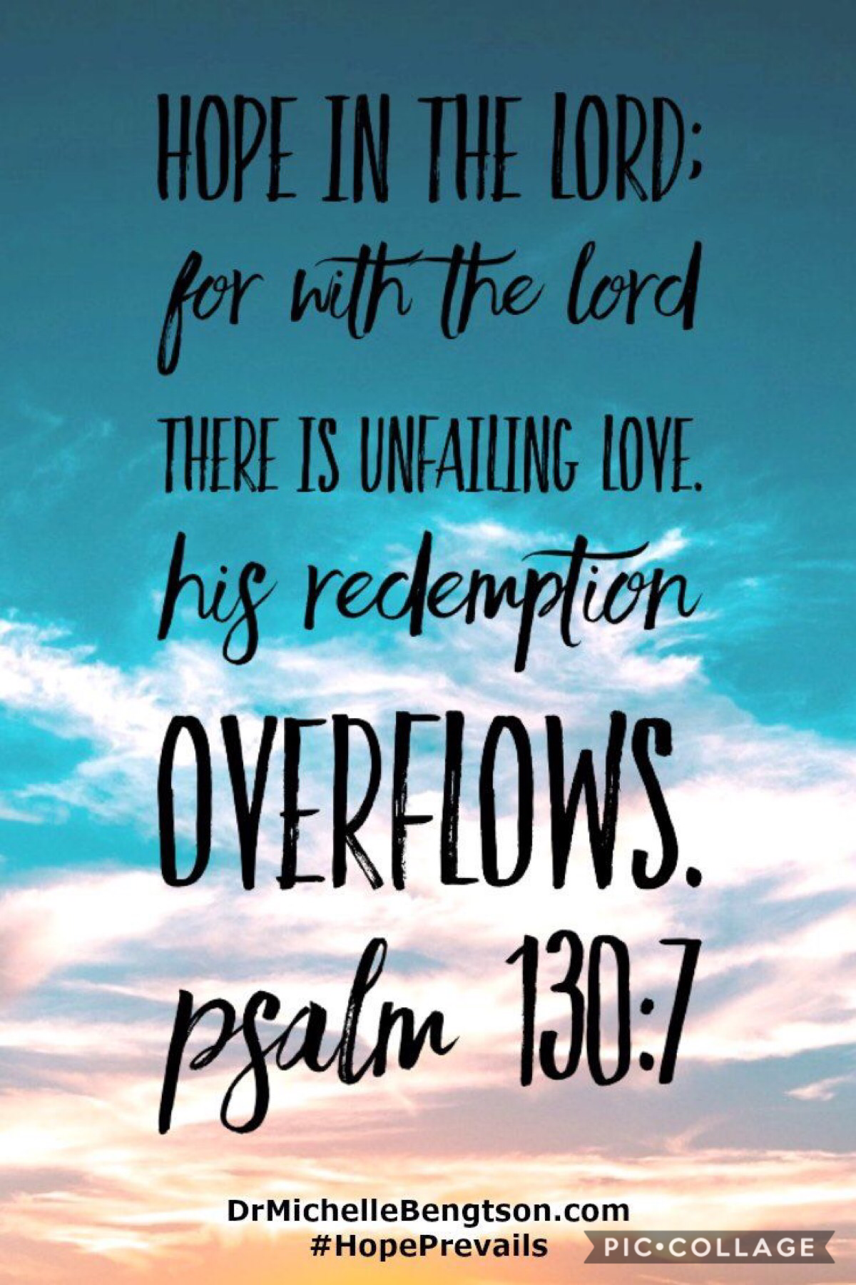❣️Tap❣️ Hey y'all, I'm back with my ✝️Bible Verse of the Week✝️ and I'm very sorry that I haven't been posting as much as I've used to. It's just because of school work and stuff, but I'm gonna try to post at least once a week! ILYSSSSM!!!