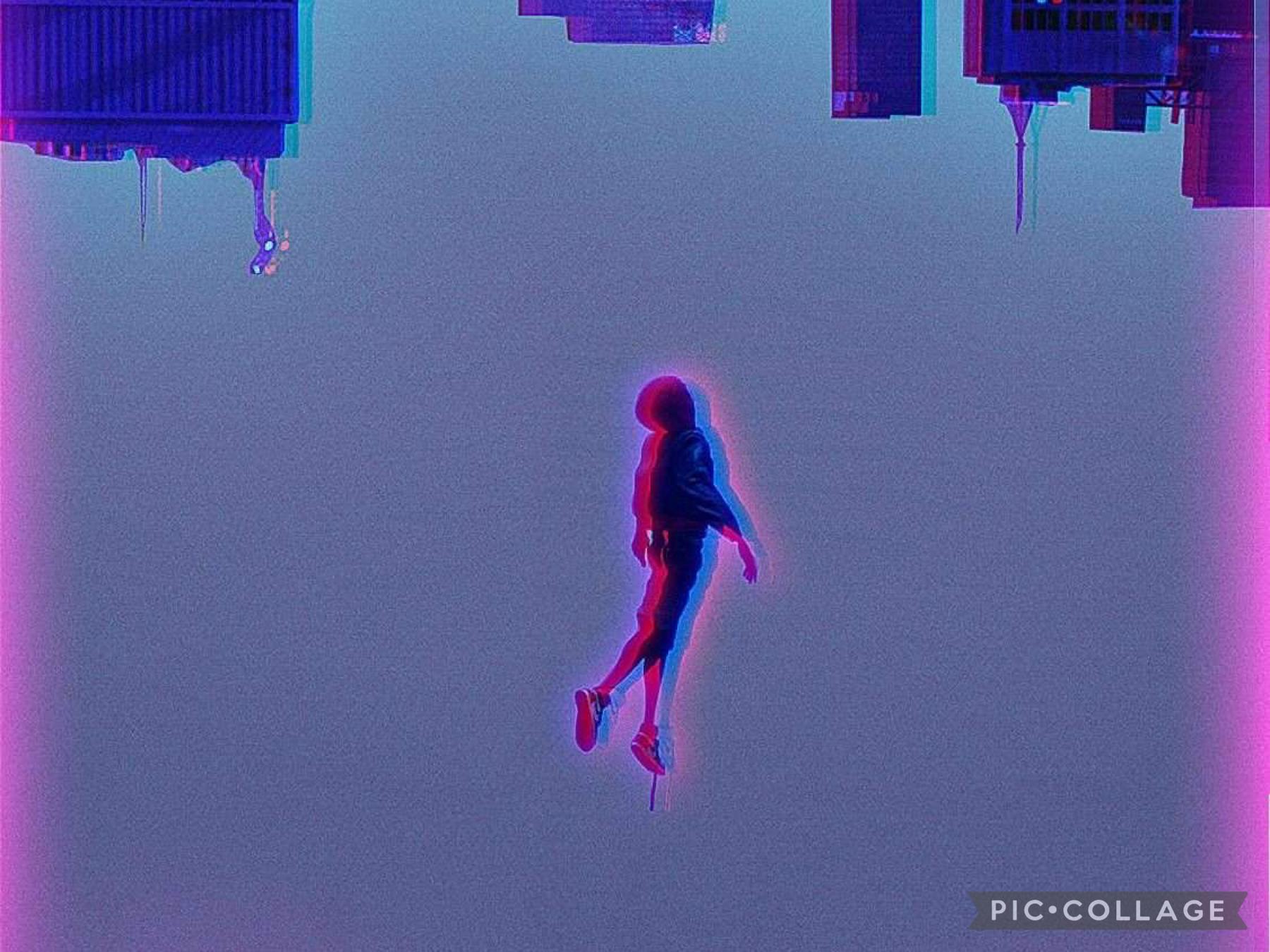 Collage by deku_15