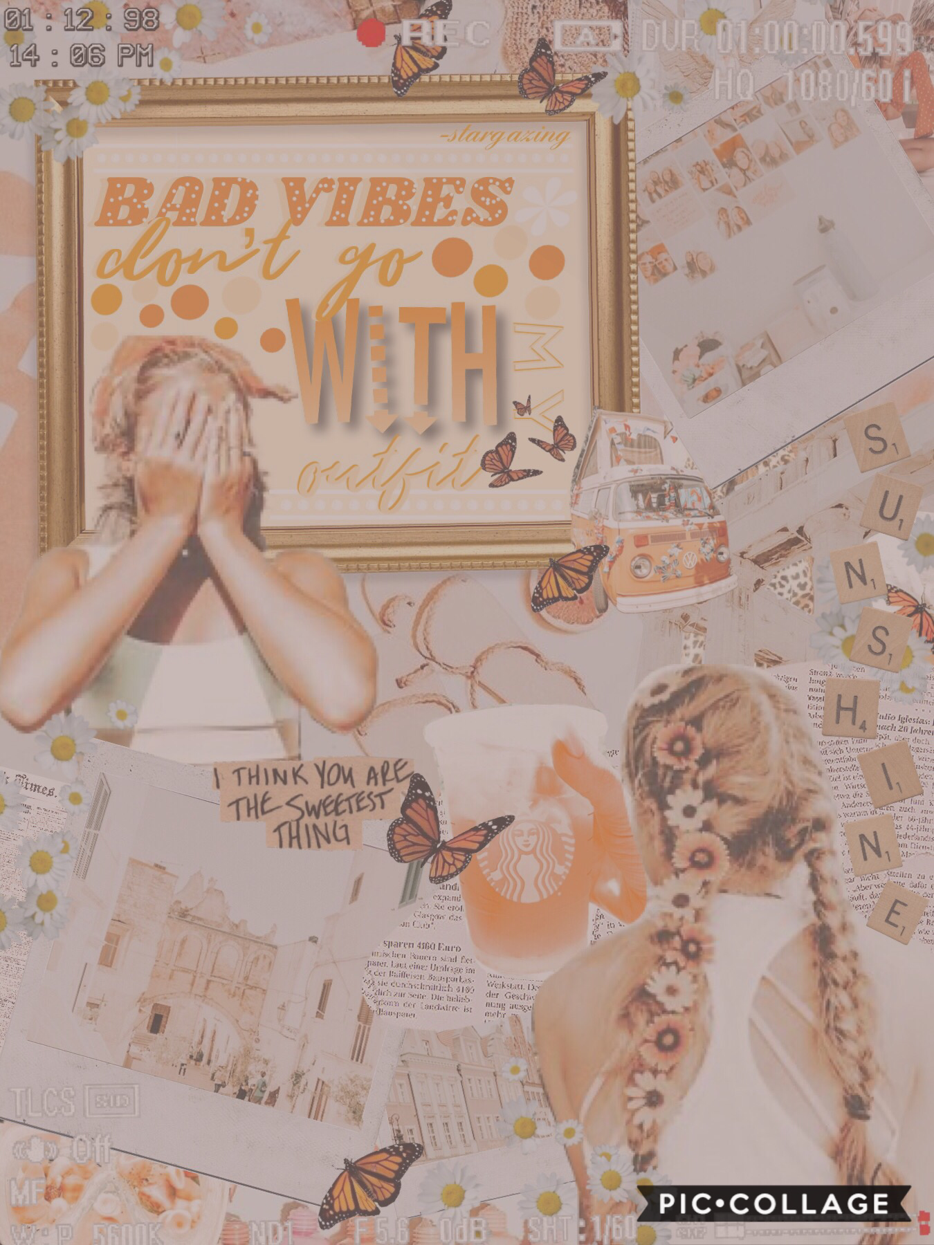 ☀️t a p☀️ Inspired by @meandmeonly💛 I really like how this turned out!🤩 also do you guys think we can get to 1.4k by next month?☀️plz help me get there🥺 thank you for all the support and I love you all💛💛💛💛💛💛💛💛💛💛