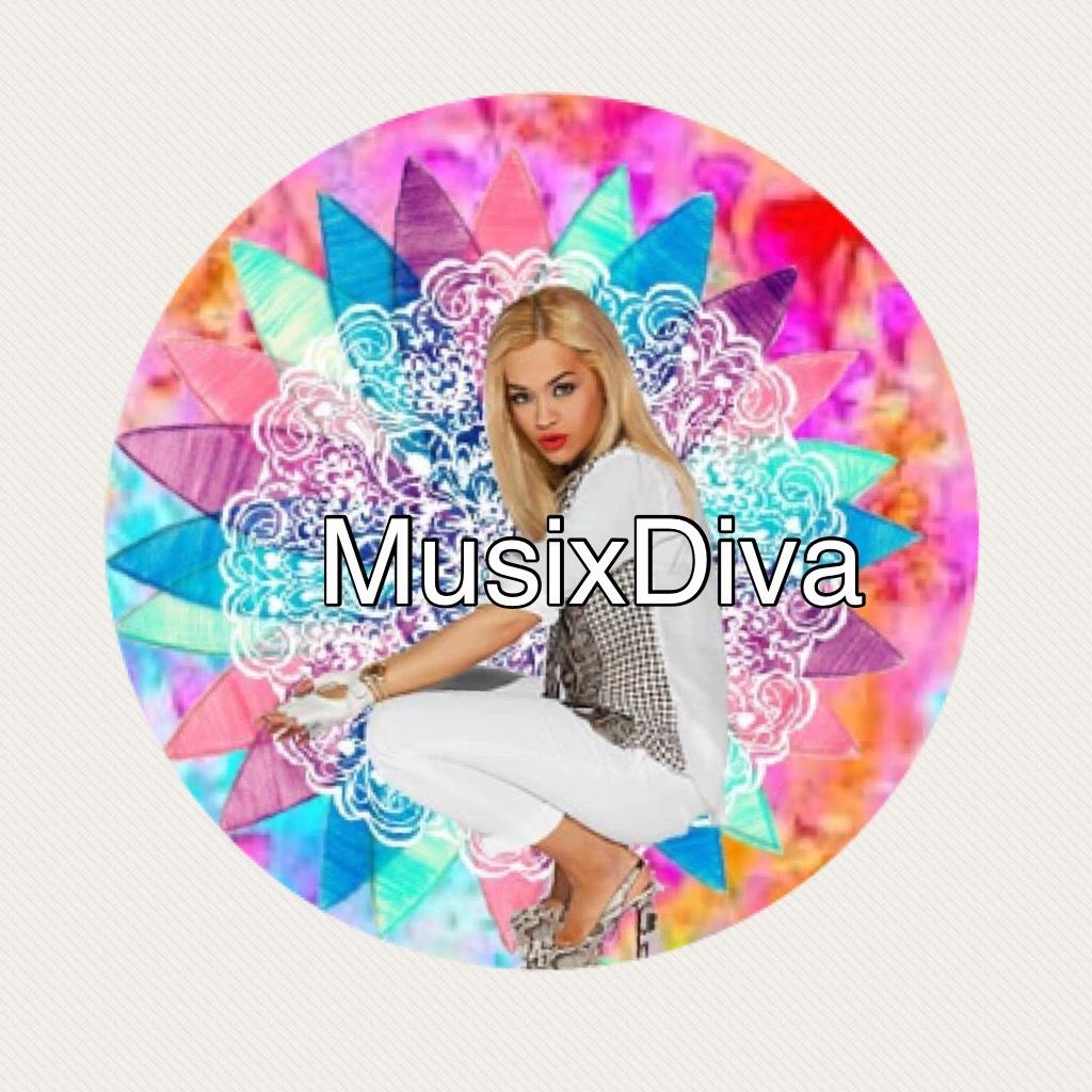 MusixDiva
