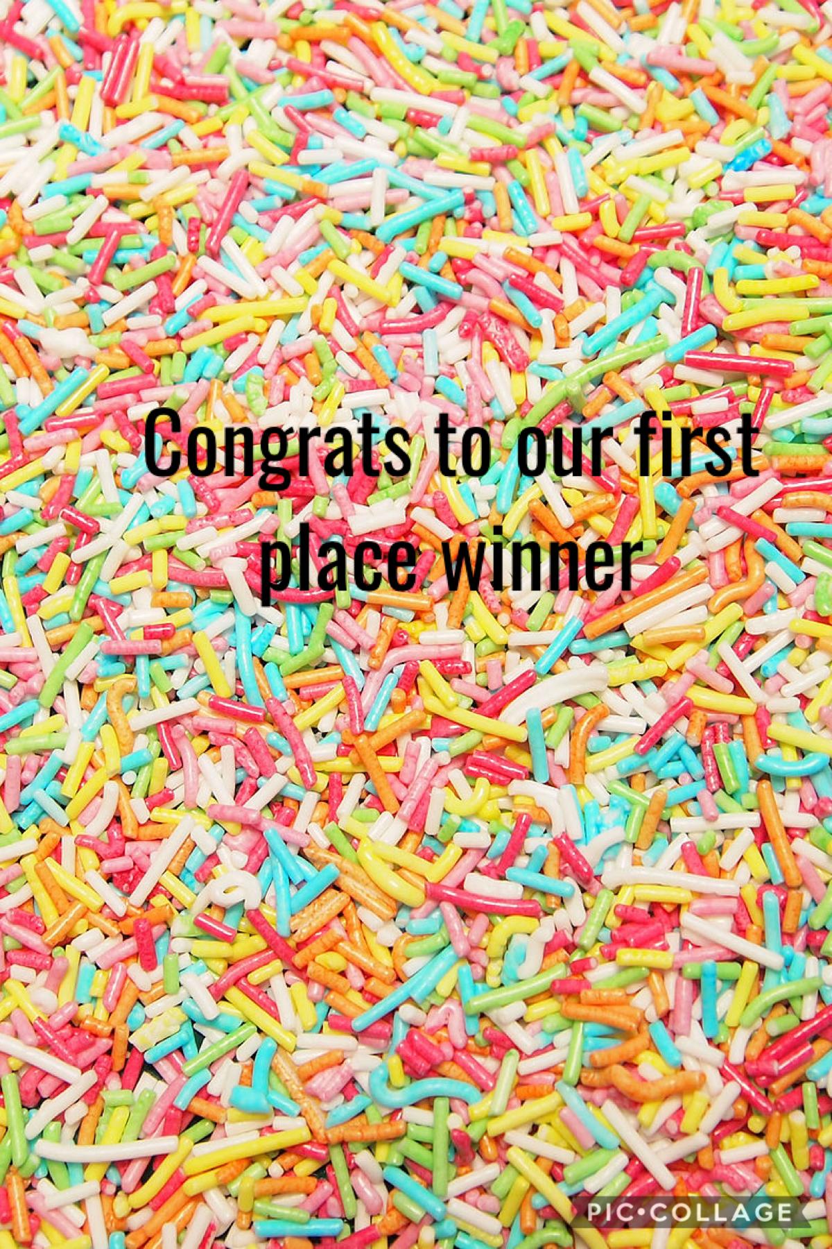 Congrats!!!
