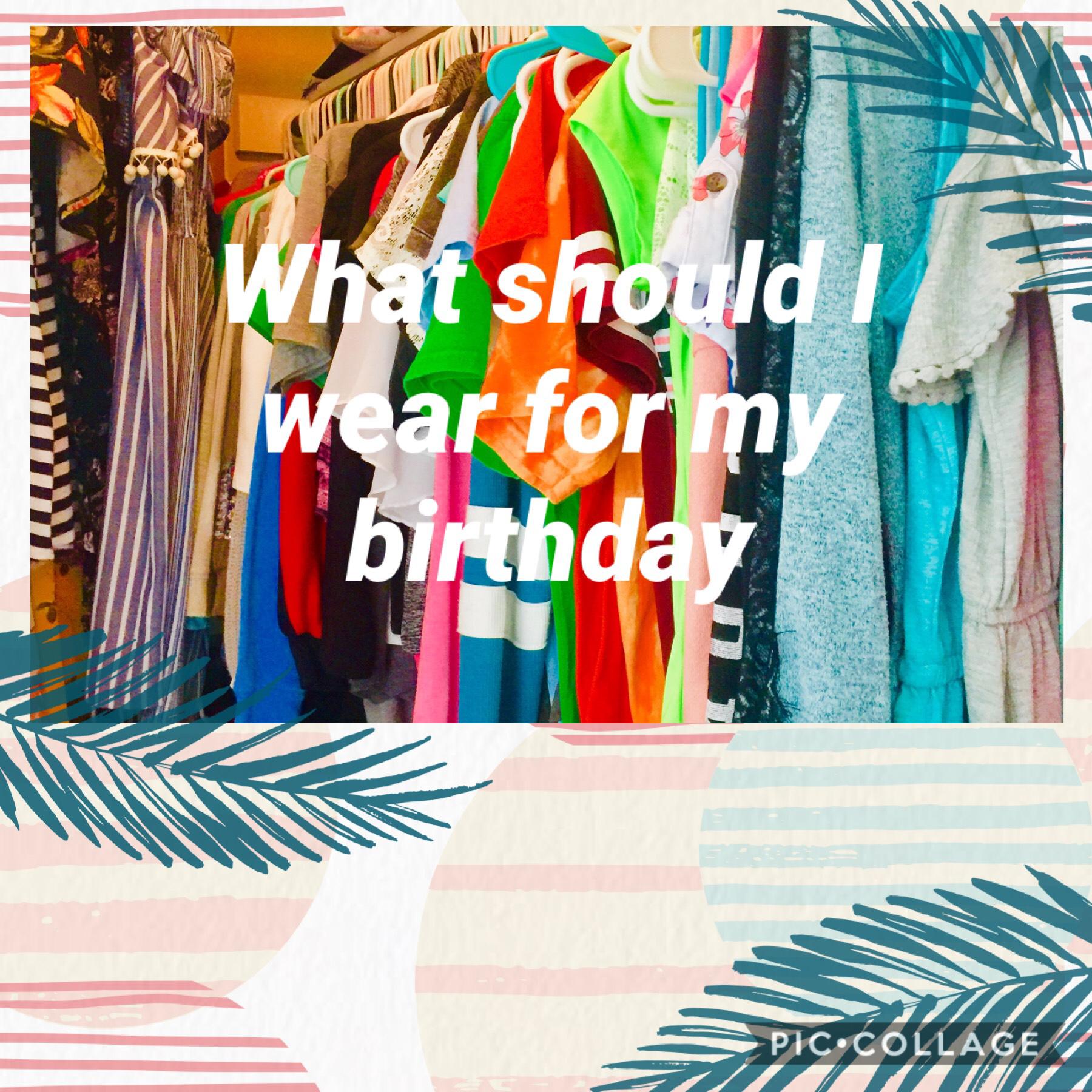 What should I wear? @Ashleyrosecarter_momofthree