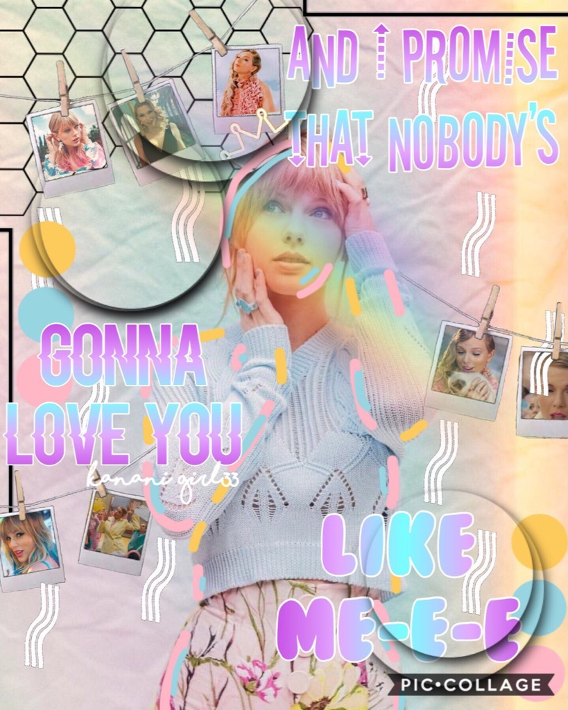 Collage by kanani_girl33