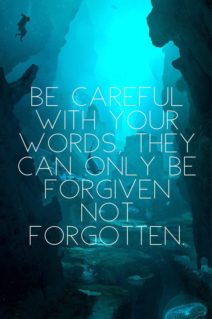 Quote!