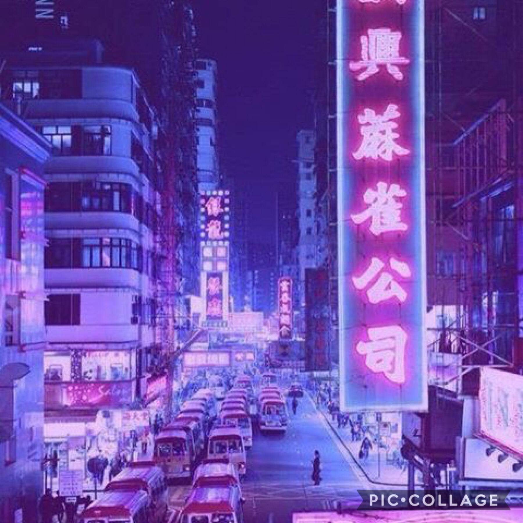 I wanna go to Japan so badly SFYSJVSUTSVUKSIYSFYJSG