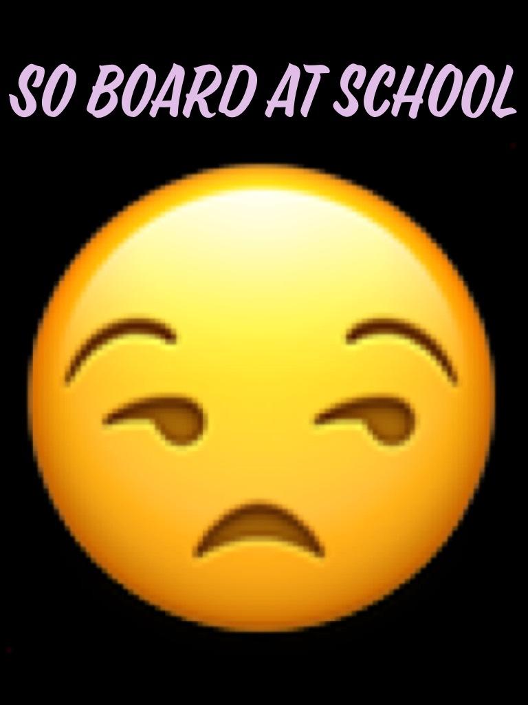 ...........board