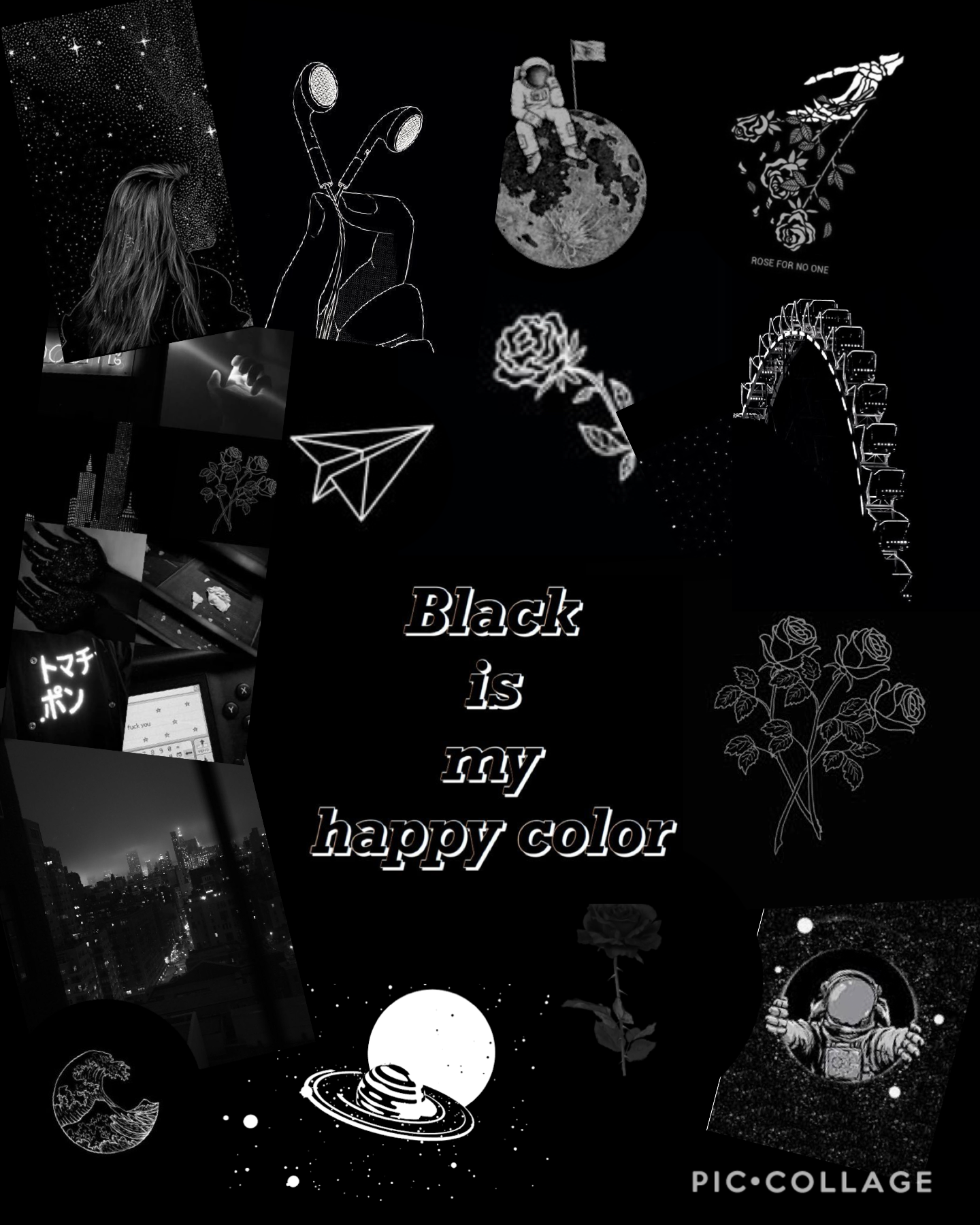 Collage by lana_2