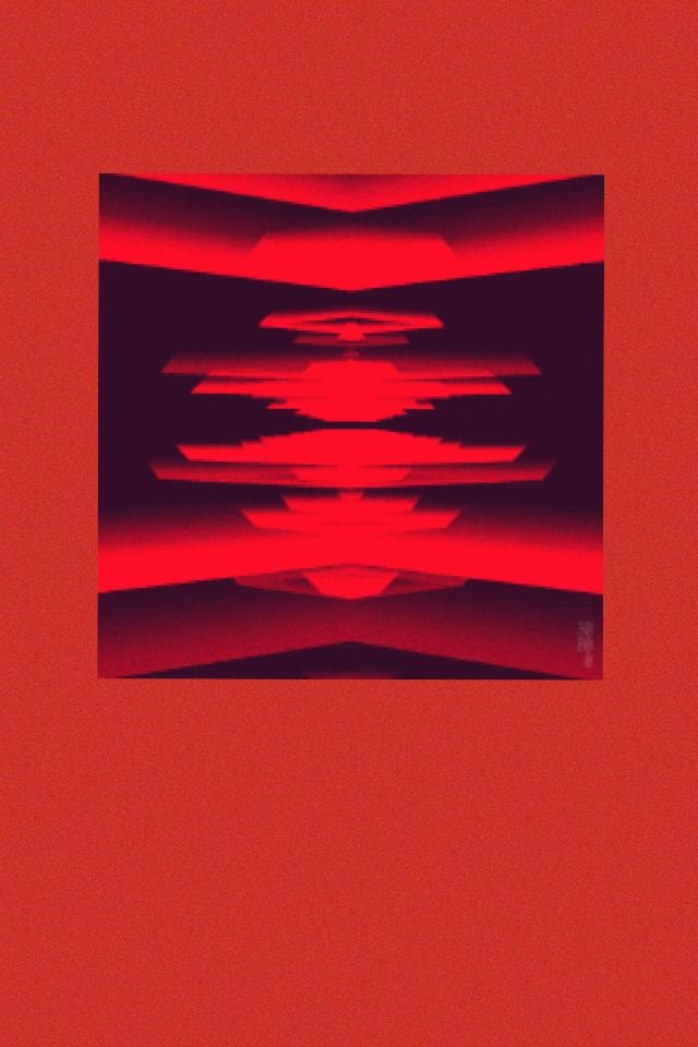Collage by hodsonj